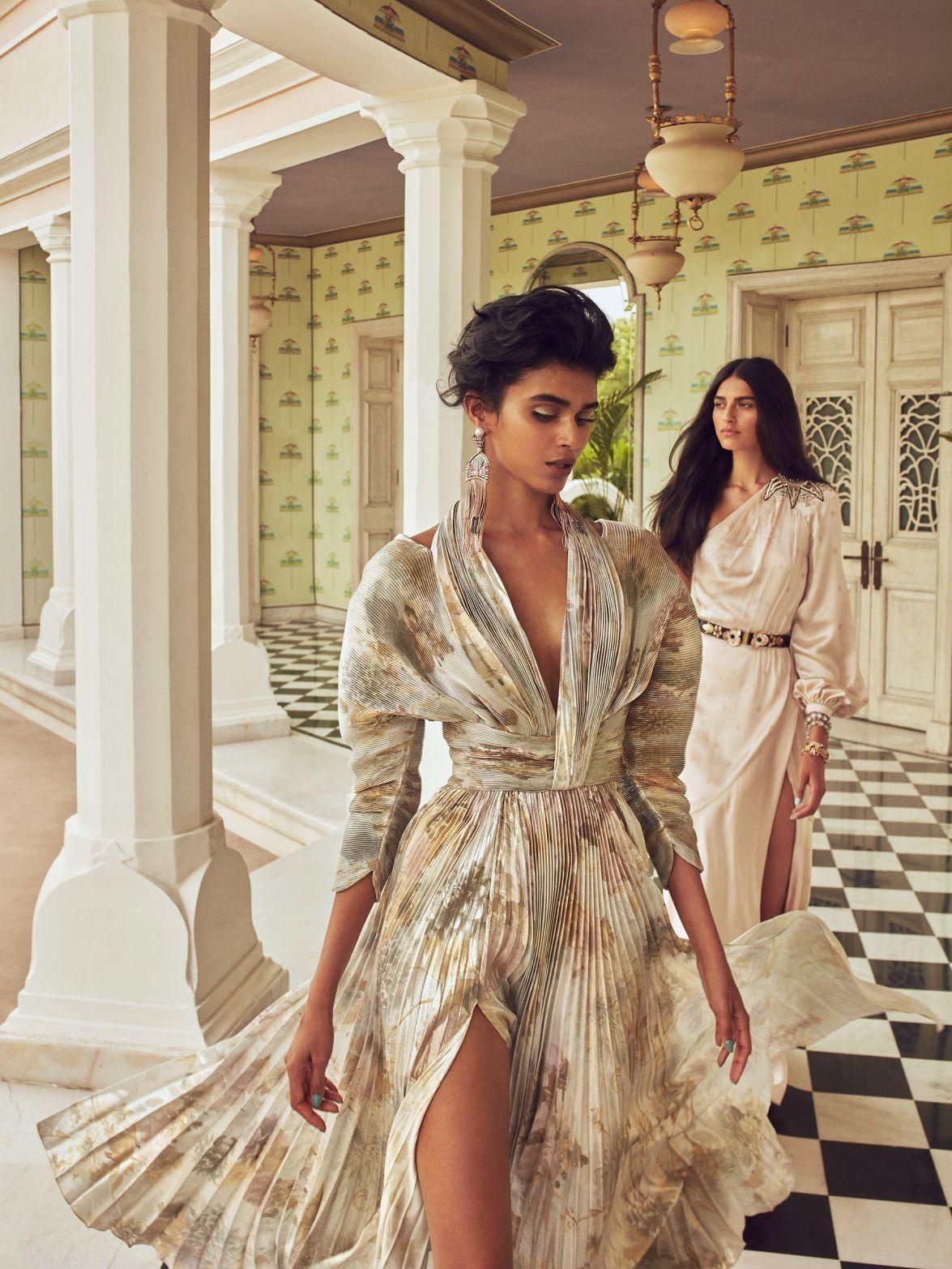 Vogue_Jaipur__O8A0530_gv3604.jpg