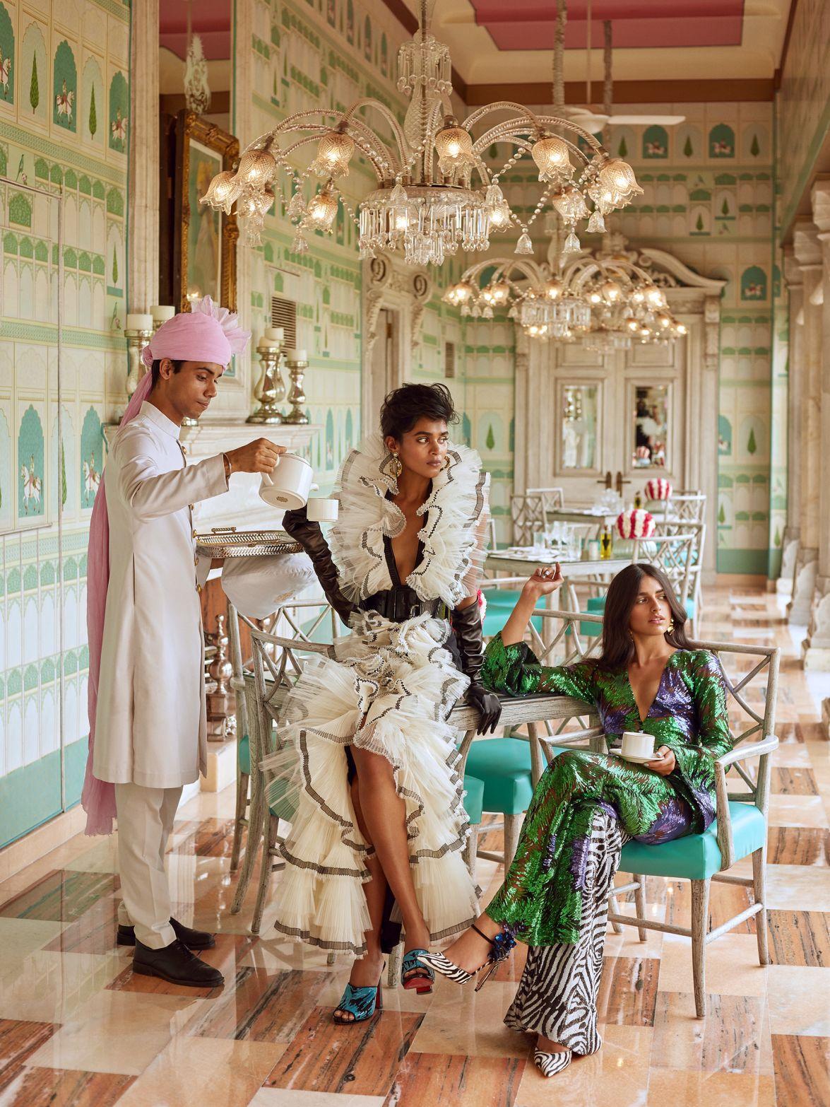 Vogue_Jaipur__O8A2291_jpjxpg.jpg