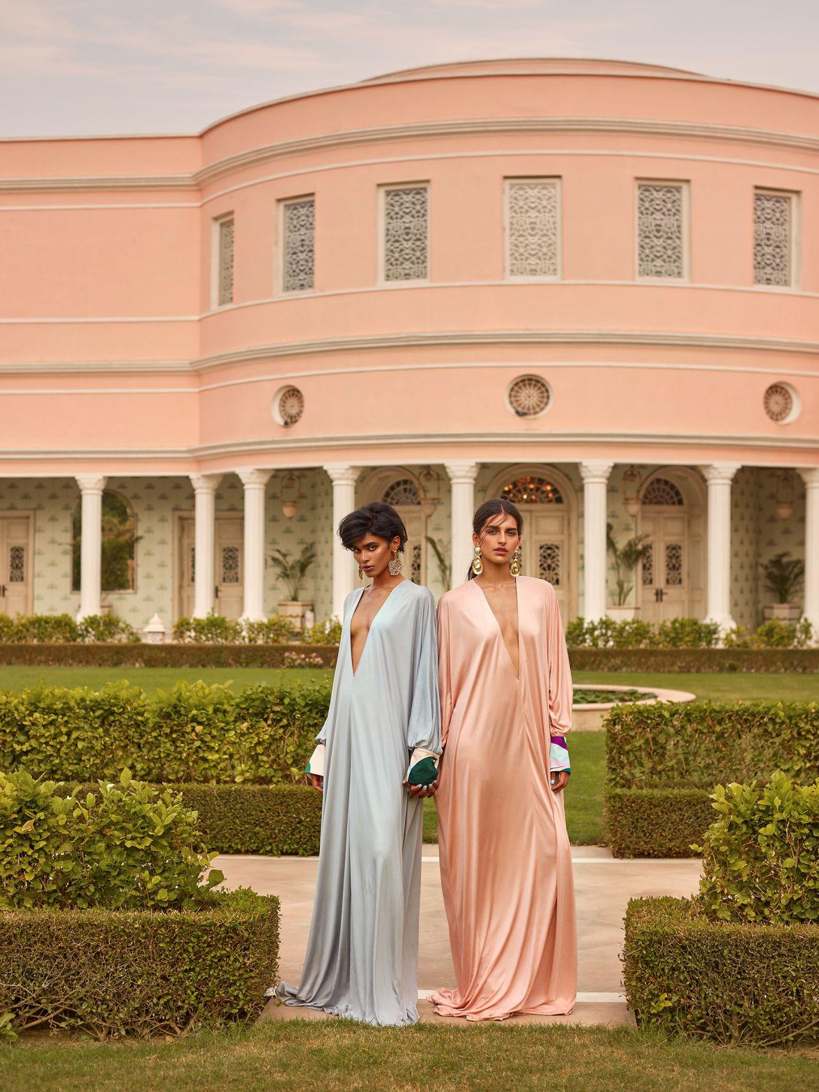 Vogue_Jaipur__O8A3334_yswgyp.jpg