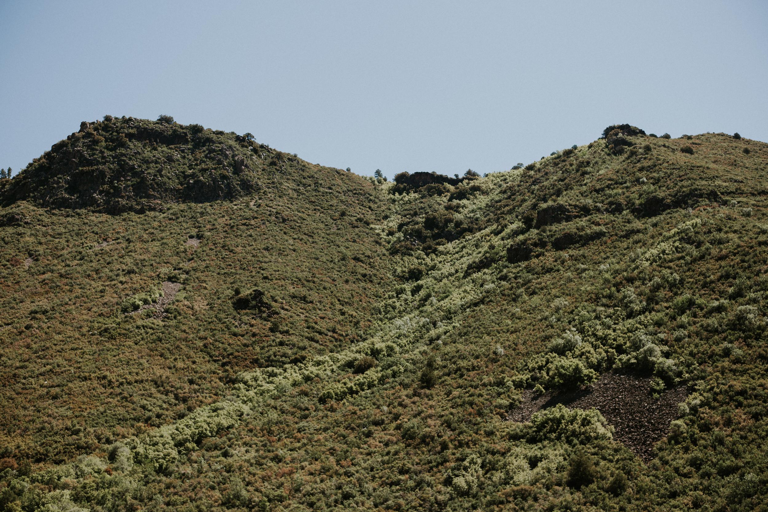 Sedona - AZ - Arizona - Hiking - Slide Rock - Adventure - Las Vegas Photographer - Photographer - Photography - Kamra Fuller Photography - Arizona Photography - Sedona Photography - Travel Photography - Travel Photographer - Travel - River - National Park