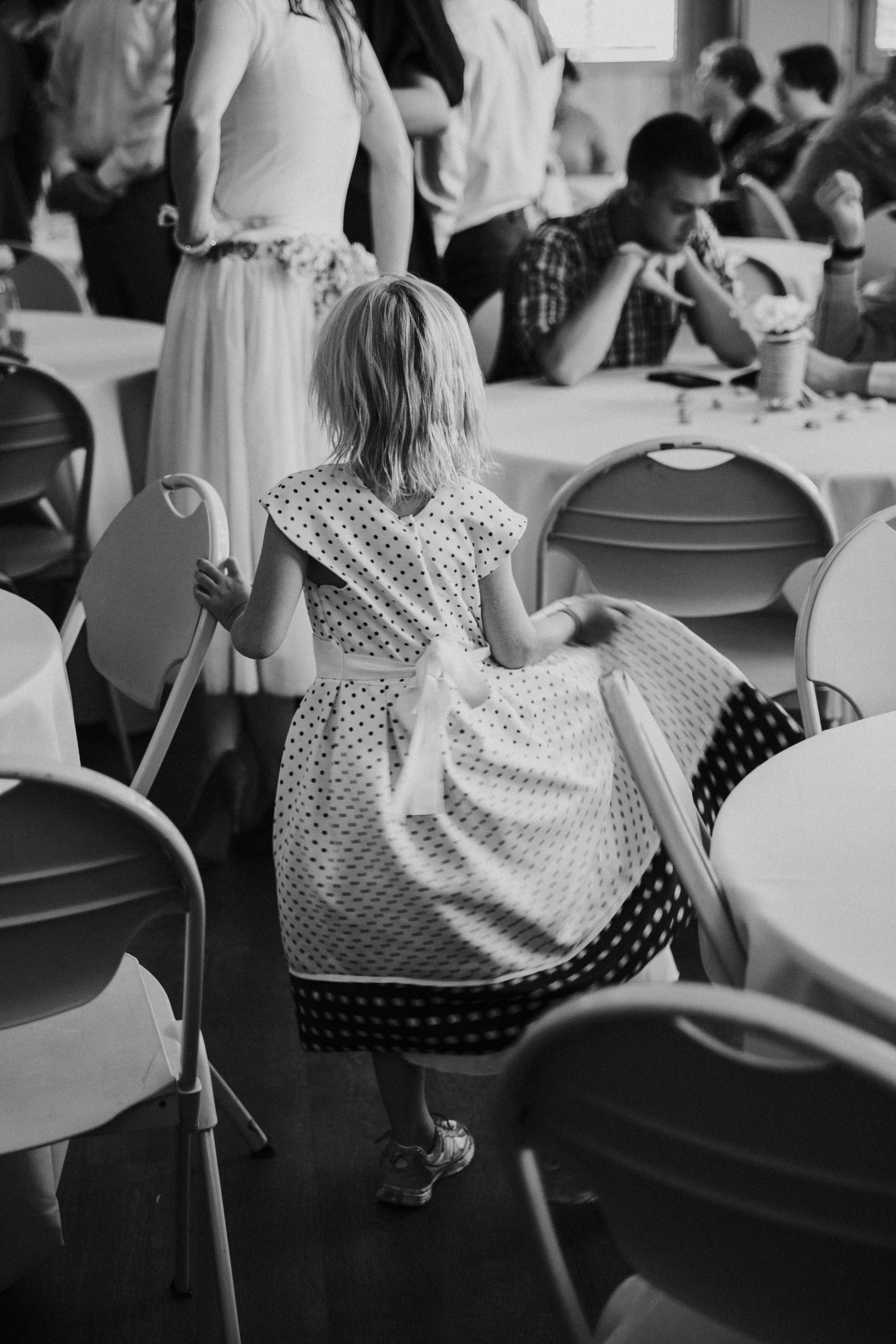 Jilian + Dakota - Wedding - Wedding Photographer - Utah Wedding Photographer - Las Vegas Wedding Photographer - Seattle Wedding Photographer - Lifestyle Photographer - Wedding Photojournalist - Cedar City Wedding Photographer - Tan Suit - Off White Wedding Dress - Pink and Baby's Breath - Baby's Breath Bouquet - Cedar Breaks - LXC - Tribe Archipelago Presets - Southern Utah University Mountain Center