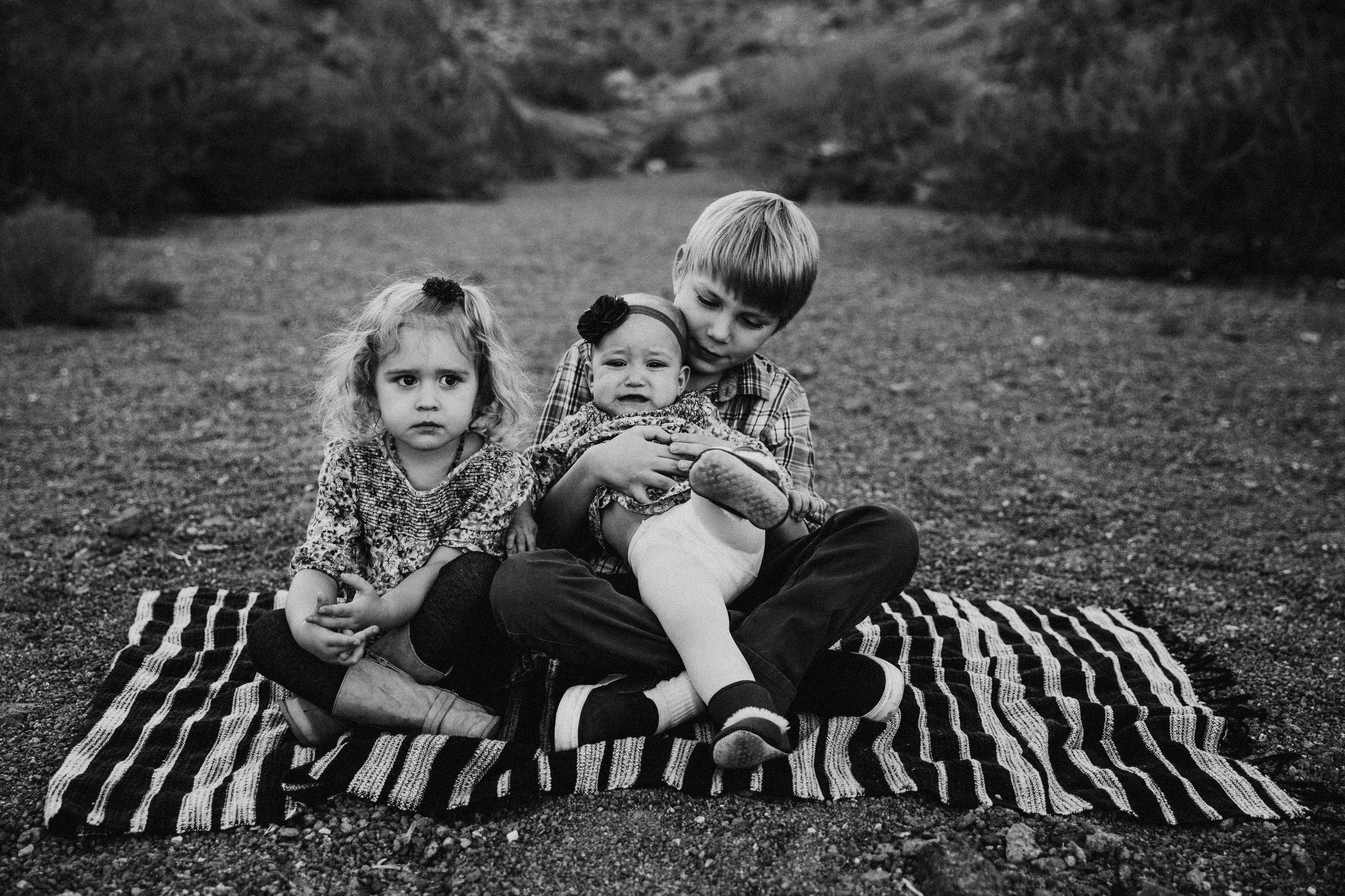 Hayes Family - Lifestyle Family Session - Lifestyle Family Photography - Las Vegas Photographer - Seattle Wedding Photographer - Seattle Family Photographer - Seattle Photographer