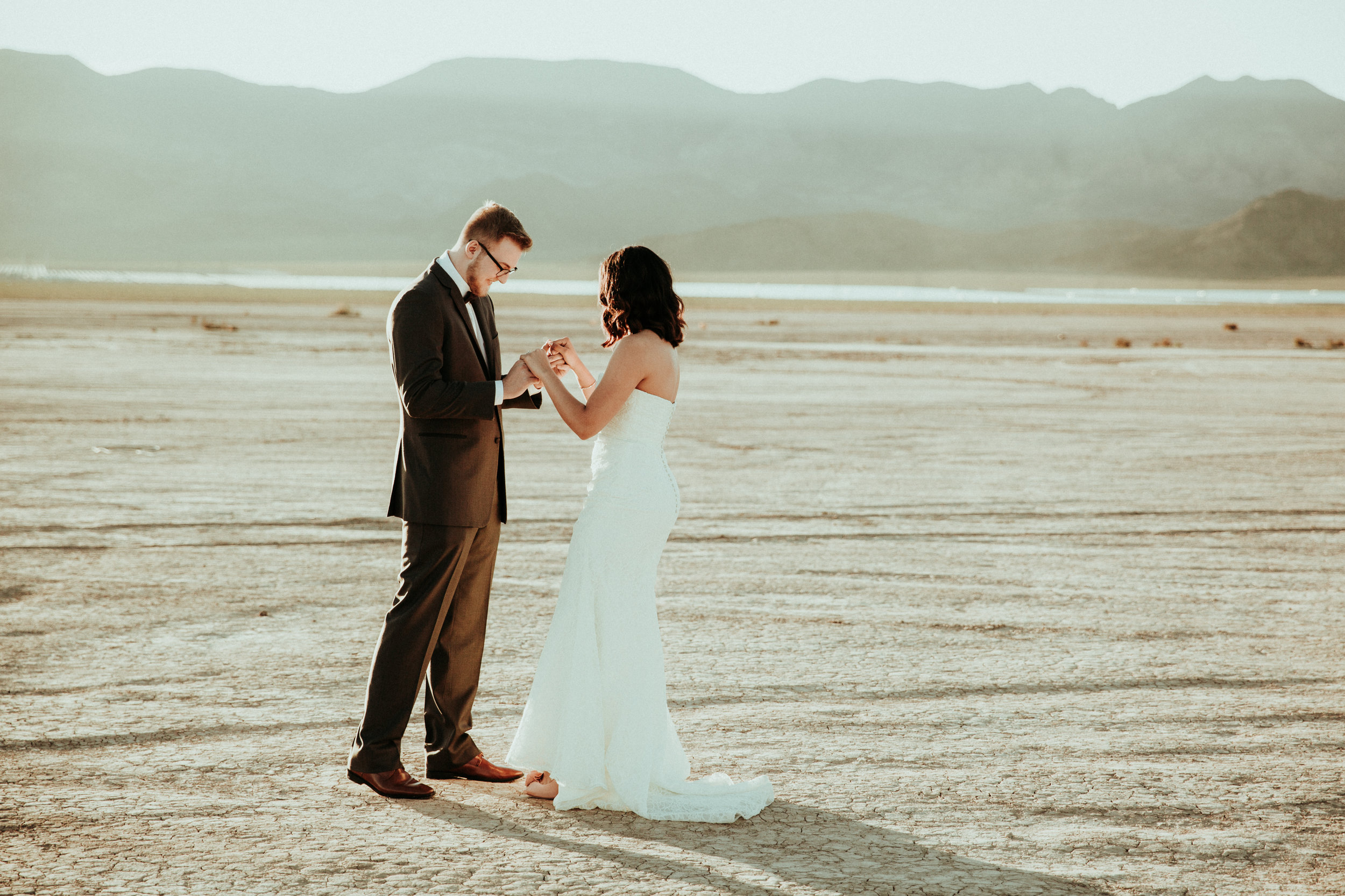 California Wedding Photographer - Seattle Wedding Photography - Nevada Wedding Photographer - Destination Wedding Photographer - Washington Elopement Photographer - Oregon Wedding Photographer - First Look