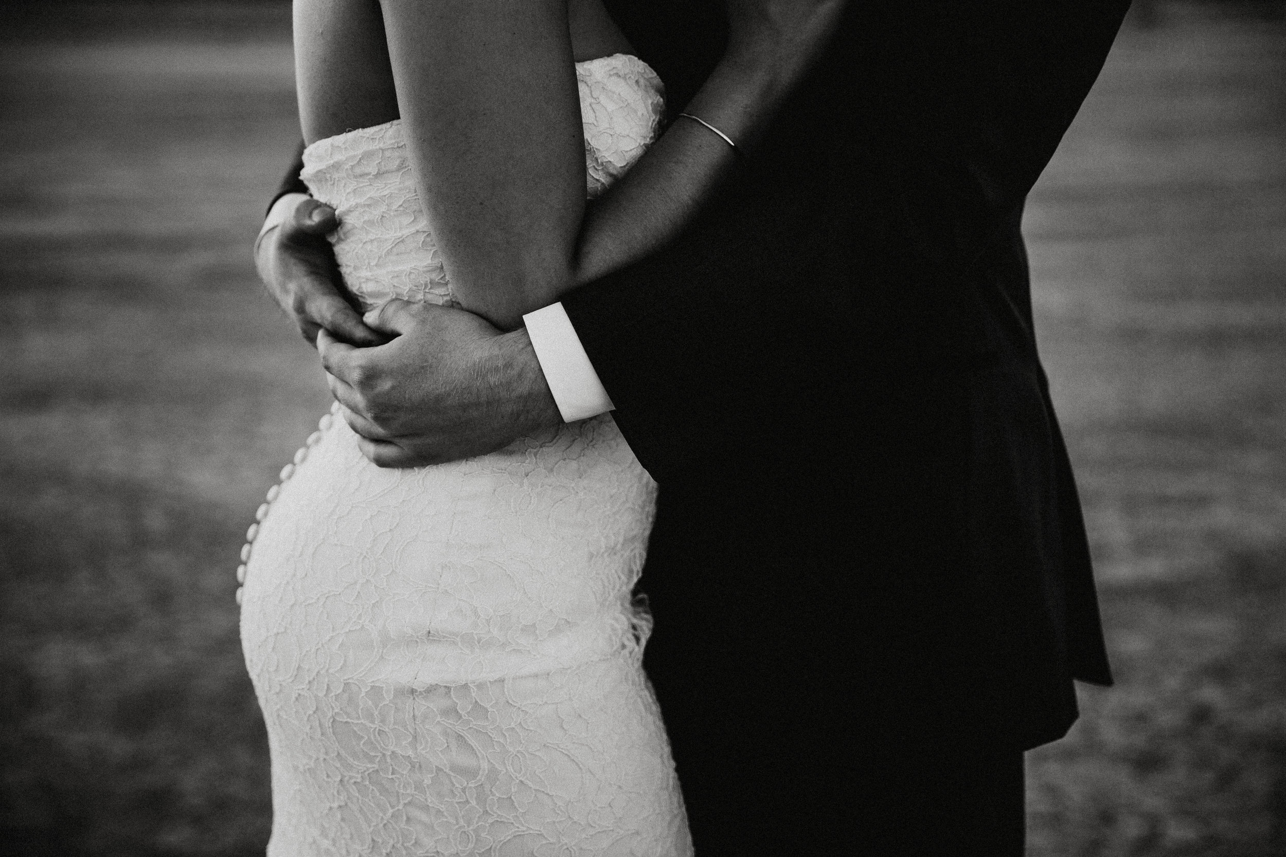 Las Vegas Wedding Photographer - Moody Wedding Photographer - Henderson, NV - Seattle Elopement Photographer - PNW Wedding Photographer - Henderson, NV - Wedding Details - First Look