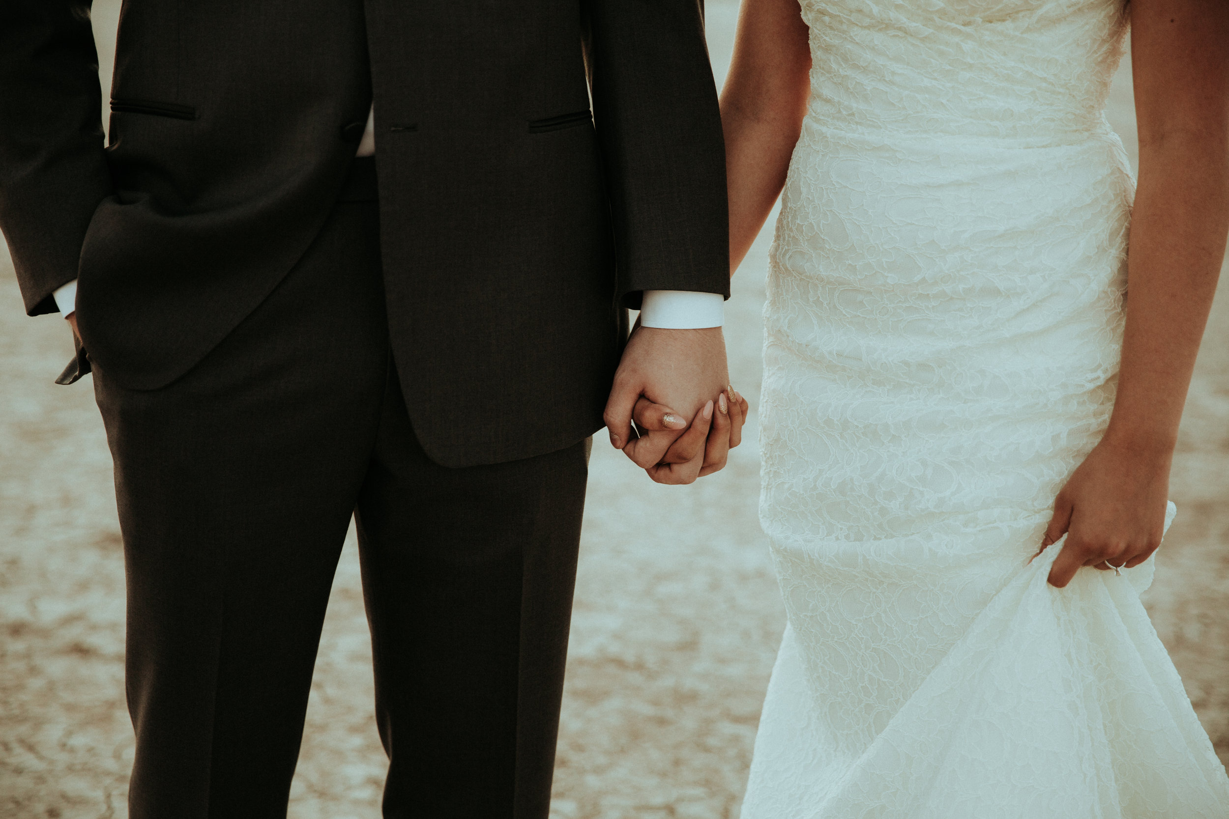 Las Vegas Wedding Photography - Seattle Wedding Photographer - Henderson, NV - PNW Wedding Photographer - Washington Wedding Photographer - Oregon Wedding Photographer