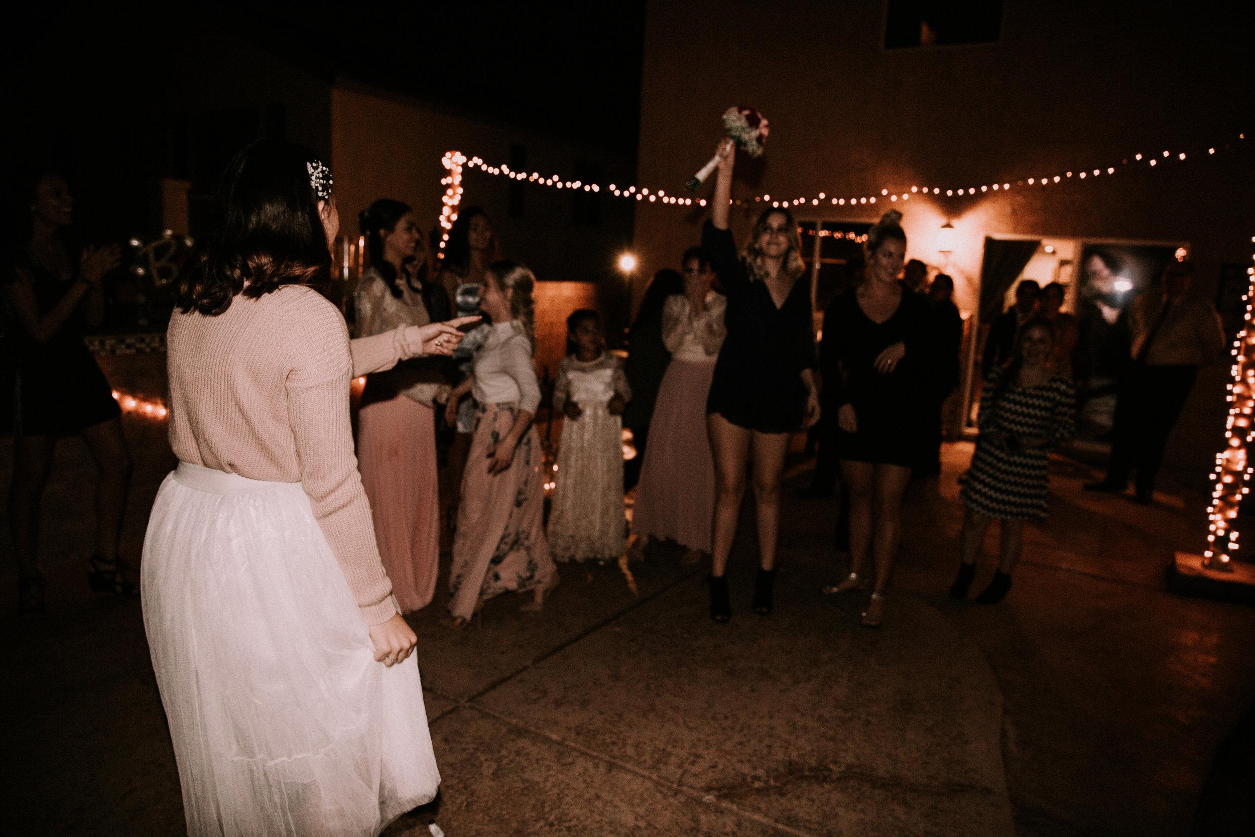 Jessica + Daniel - Kamra Fuller Photography - Henderson, NV - Las Vegas Wedding Photographer - Seattle Wedding Photographer - Portland Elopement Photographer - Portland Wedding Photographer - Wedding Details - Ring Shot - Detail Shot - Candid - Lifestyle - Documentary Style Photography - Wedding Photojournalist - PNW Elopement Photographer - White Lace Wedding Dress - Moody Photography - Bride - Groom - Getting Ready - Wedding Ceremony - Bridal Party - Bridesmaids - Maid of Honor - Groomsmen - Best Man - Wedding Reception
