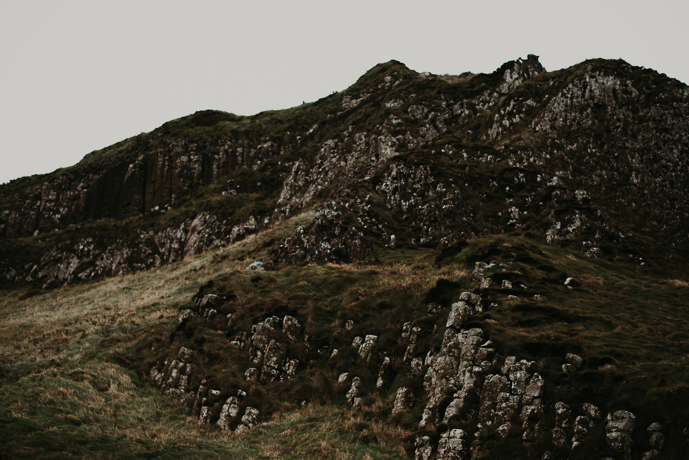 Blarney Castle - Ireland - Ireland Wedding Photographer - Traveling Wedding Photographer - Giant's Causeway - Benbulbin - UK Wedding Photographer - London Wedding Photographer - Travel Photography - Kilkenny Castle - Sligo - Claregalway Friary - Dublin Wedding Photographer - Cliffs of Moher