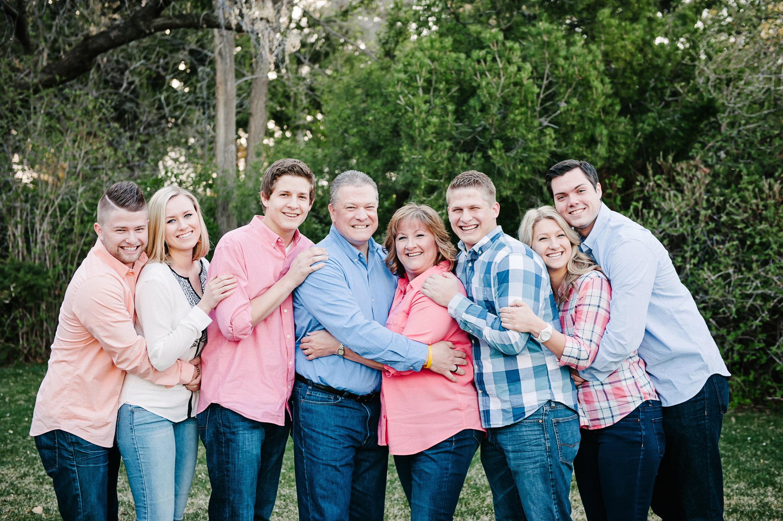Fuller Family-6 copy.jpg