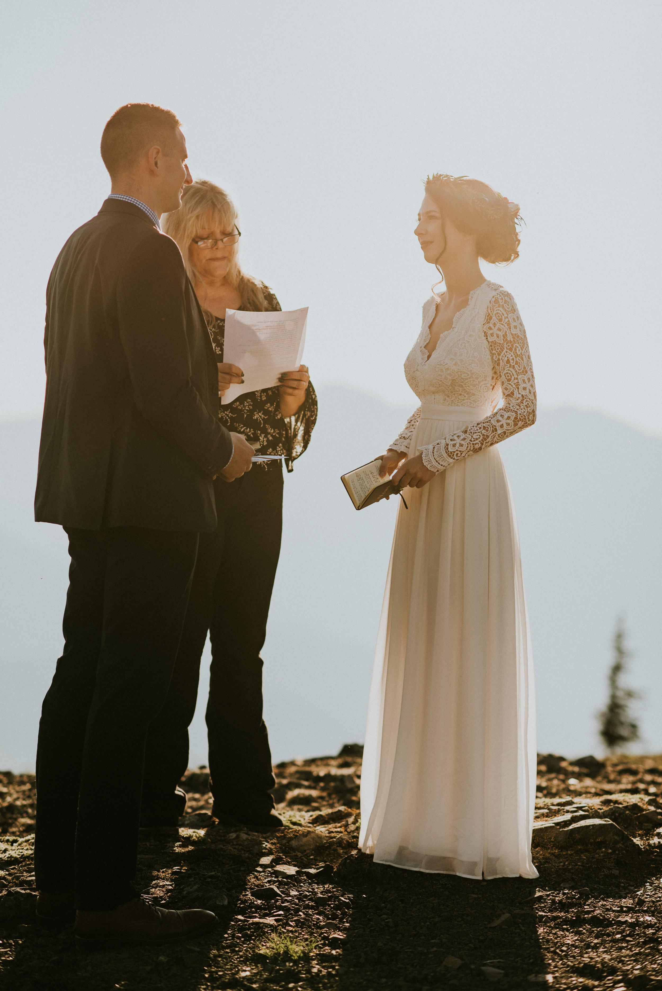 Alaina + Jared - Olympic National Park Elopement - Kamra Fuller Photography-100.jpg