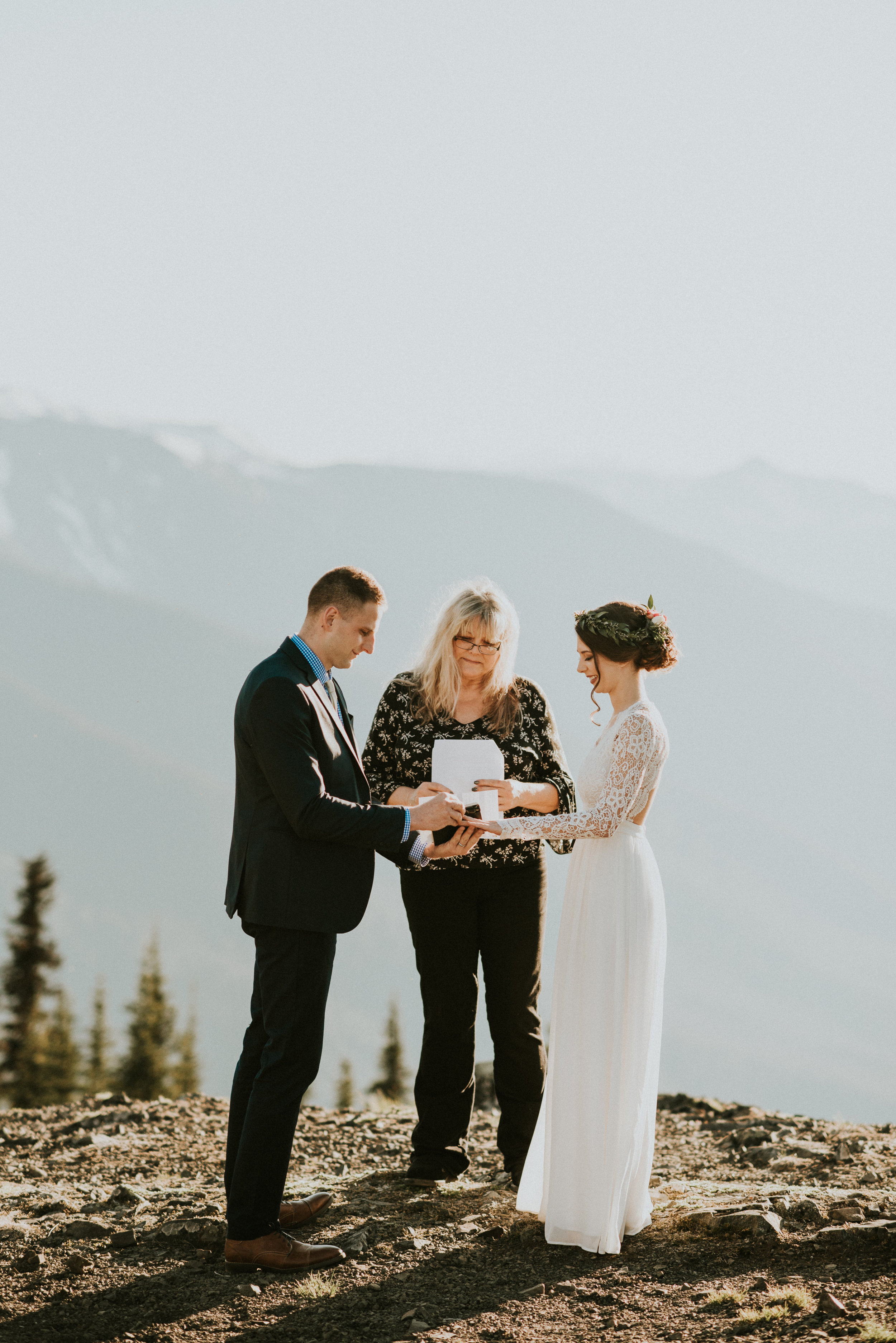 Alaina + Jared - Olympic National Park Elopement - Kamra Fuller Photography-122.jpg