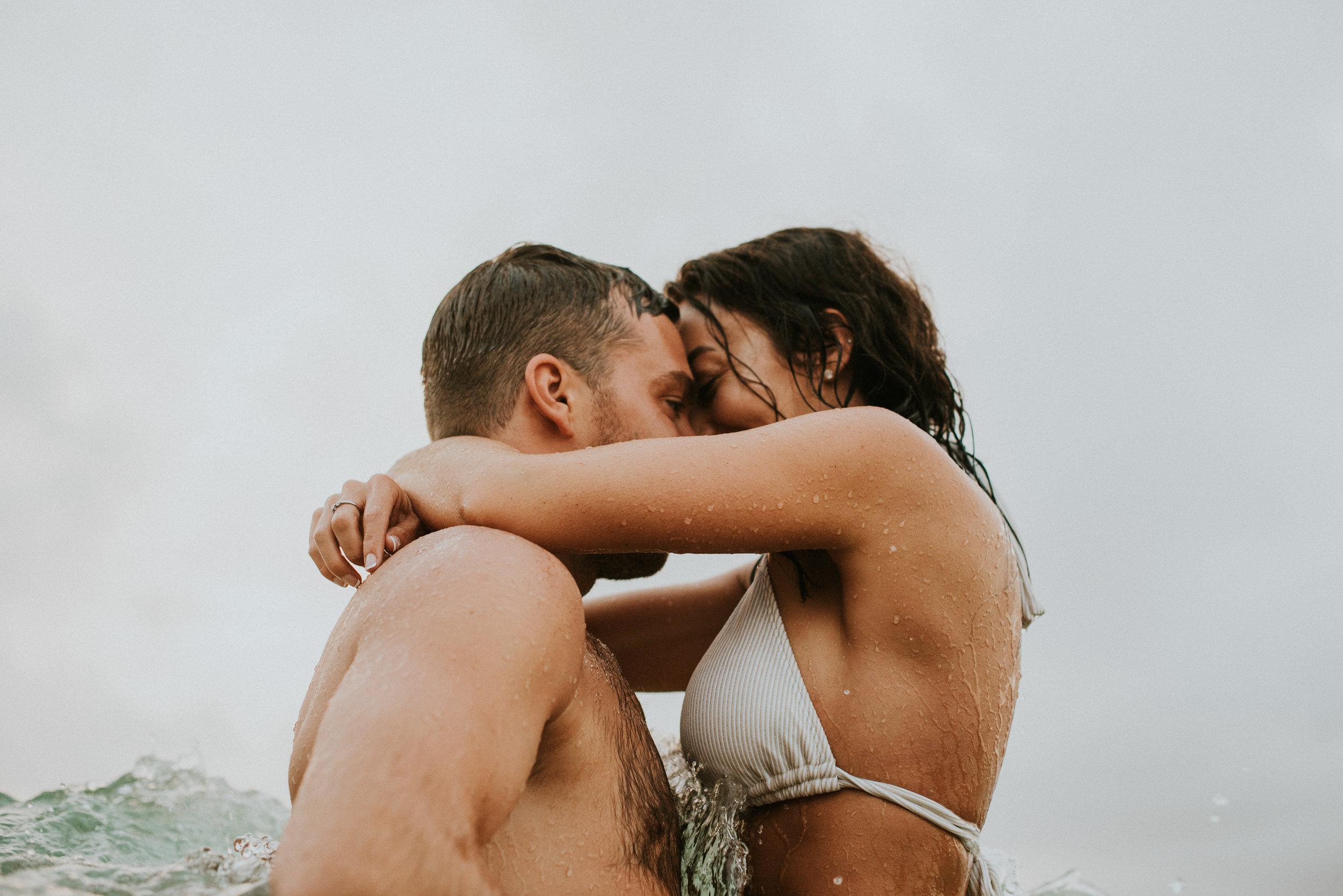 Amanda + Sean Wedding - Majestic Elegance, Punta Cana, Dominican Republic - Kamra Fuller Photography - Seattle Wedding Photographer - Seattle Elopement Photographer - Destination Wedding Photographer