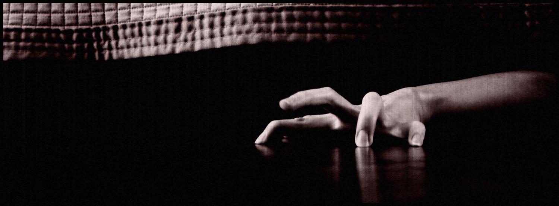 Hand-under-the-bed.jpg