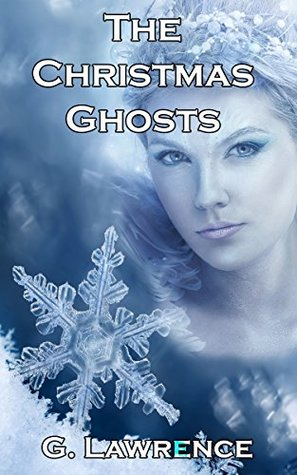To learn more about The Christmas Ghosts click the link below.