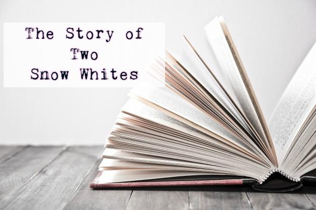 two snow whites.jpg
