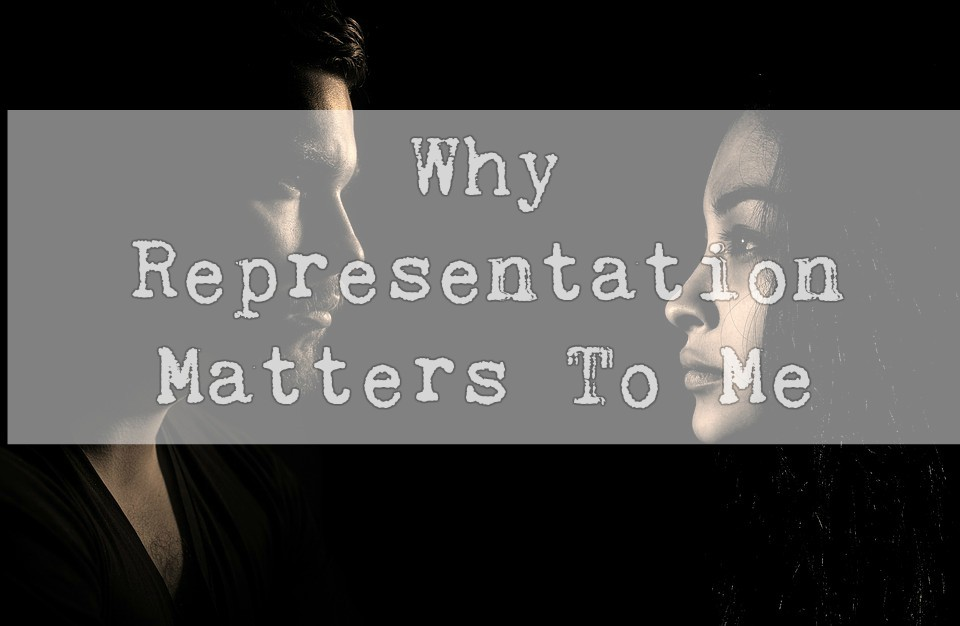 representation.jpg