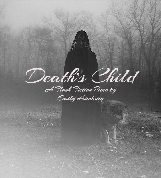 deaths child.jpg