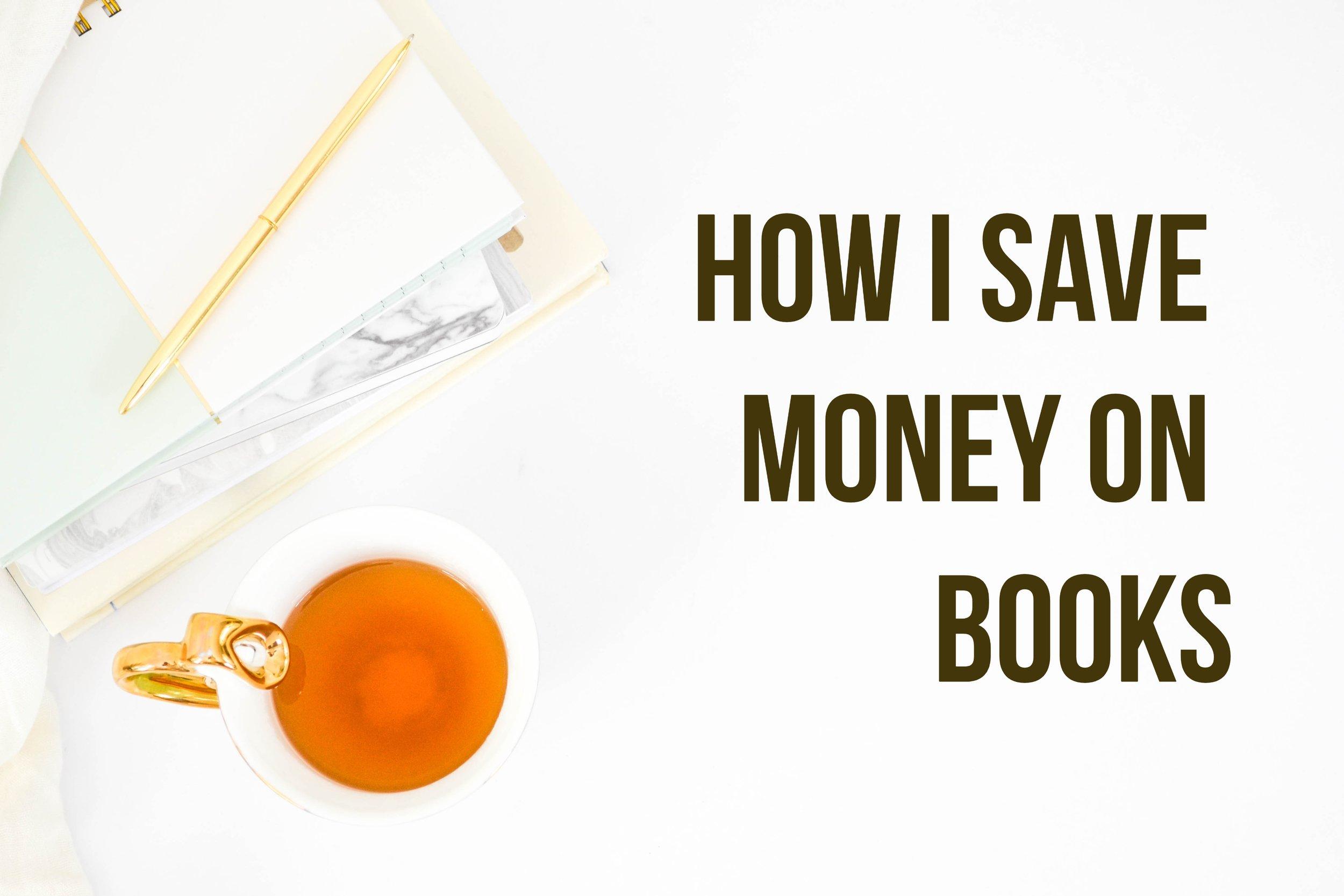 save money on books.jpg
