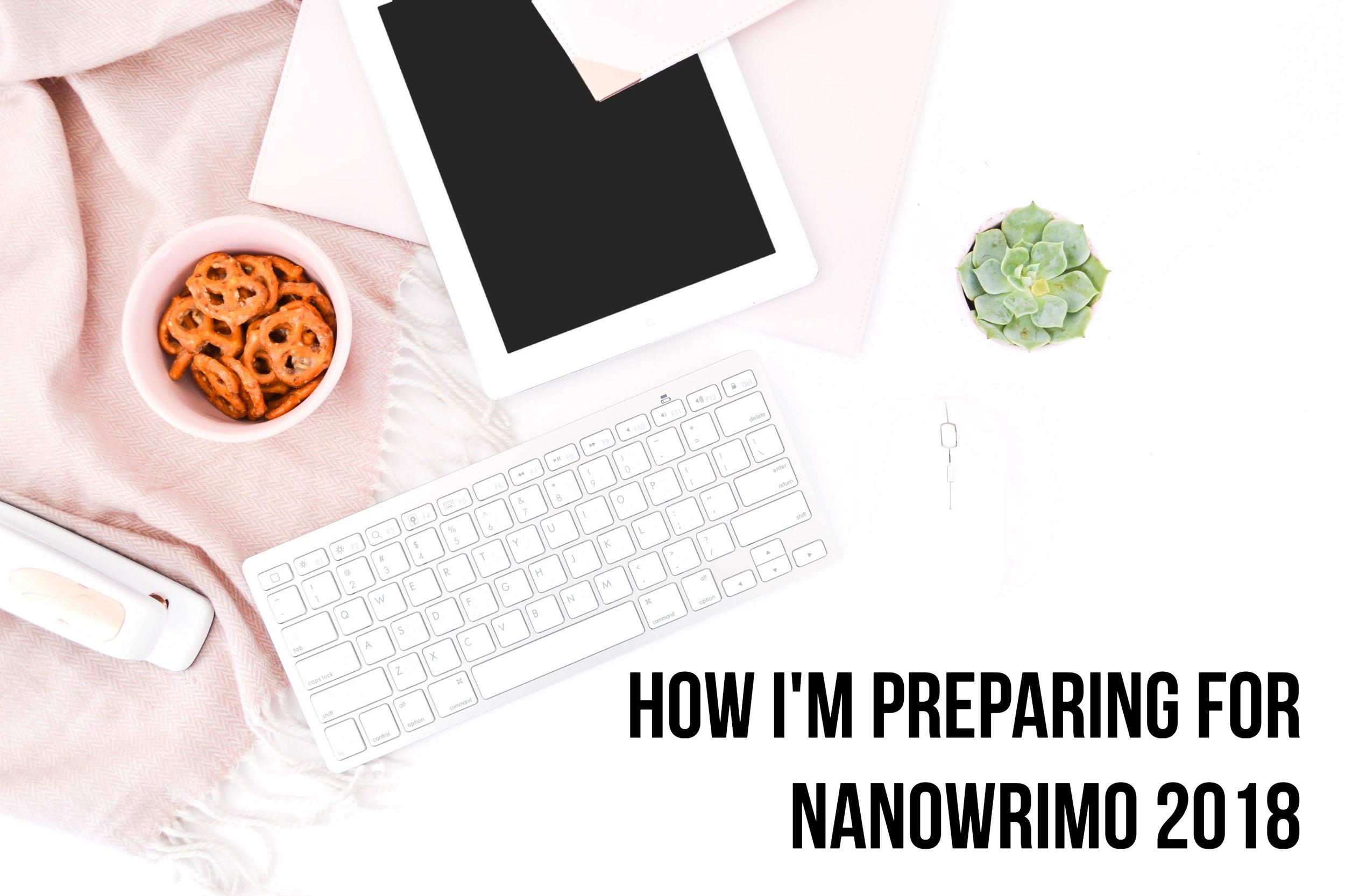 NaNoWriMo 2018.jpg