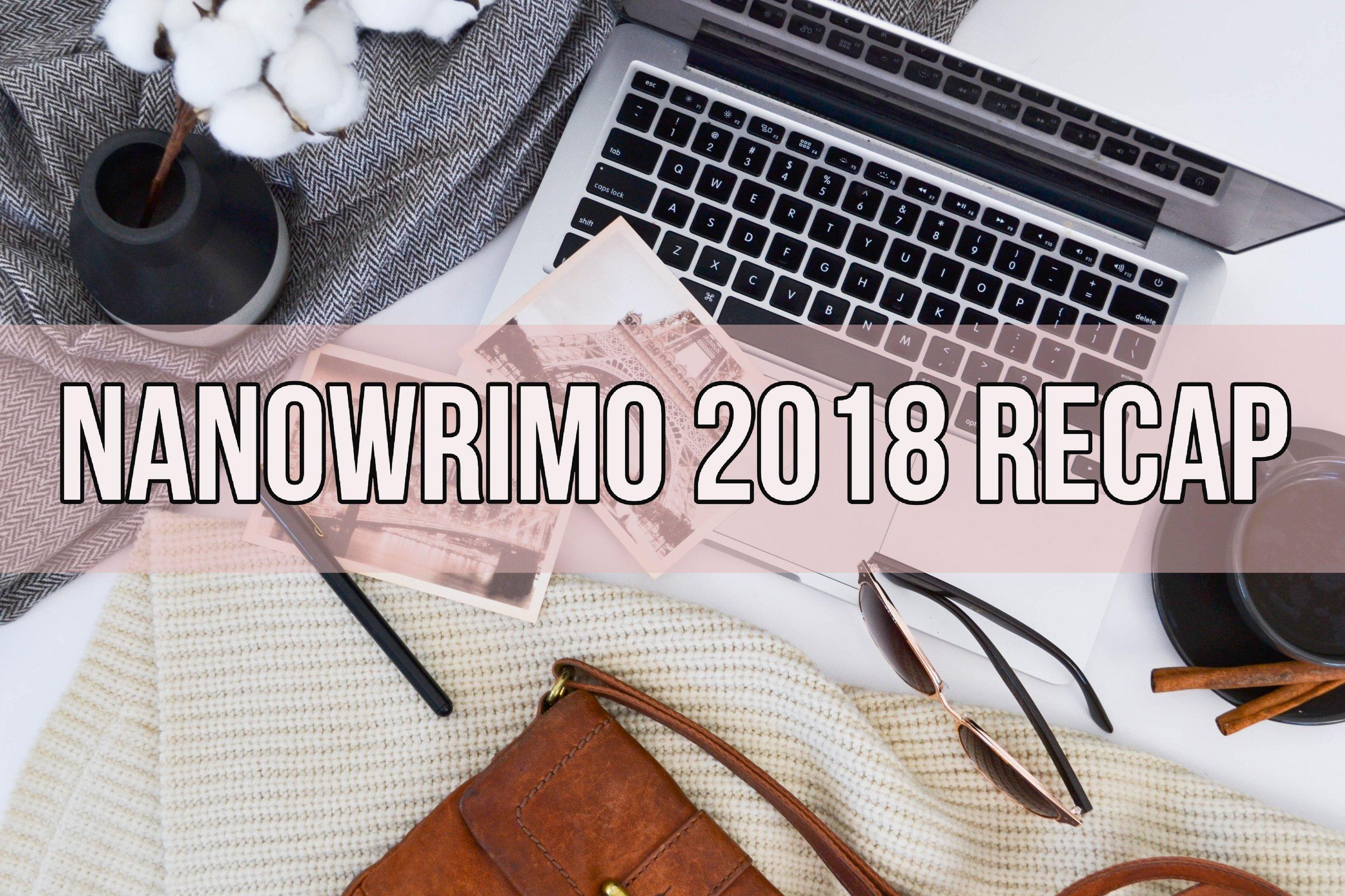 nanowrimo recap.jpg