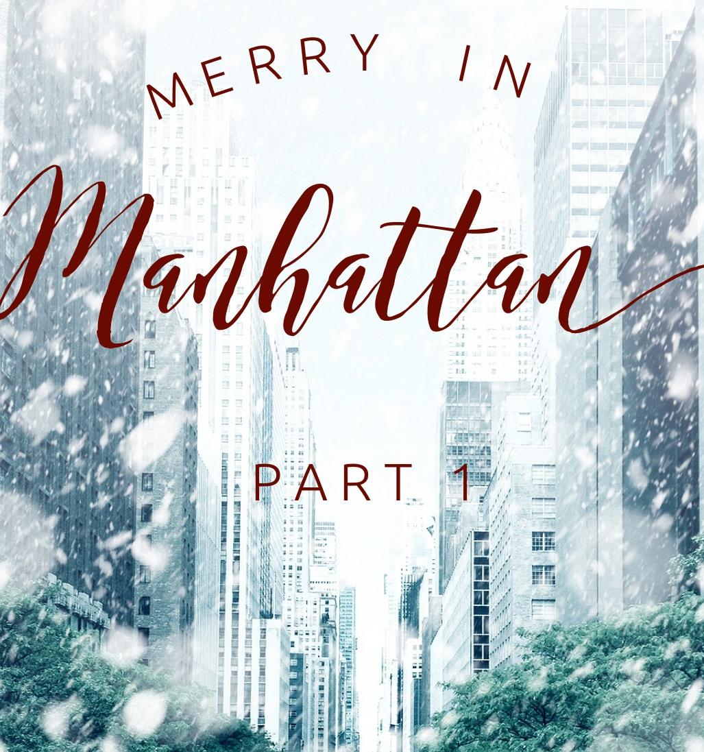 merry in Manhattan 1.jpg