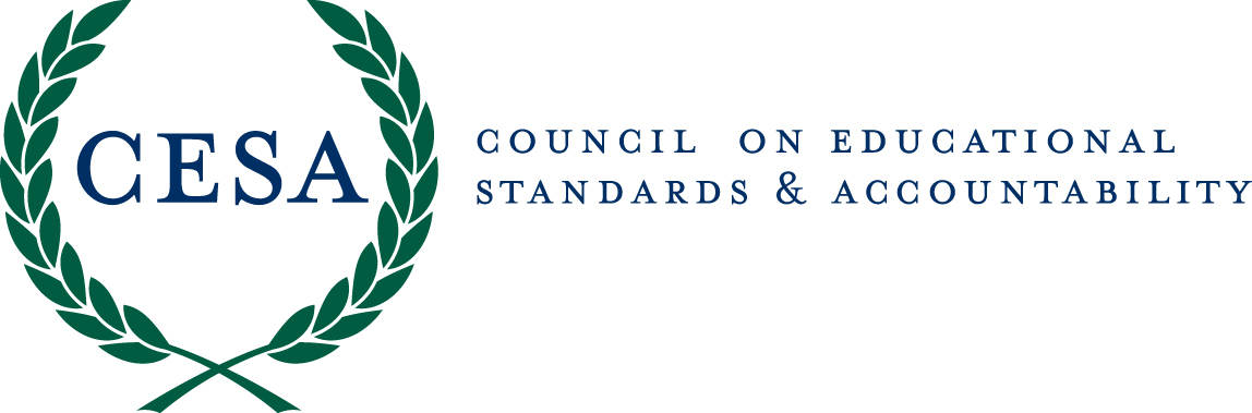 Council on Educational Standards and Accountability
