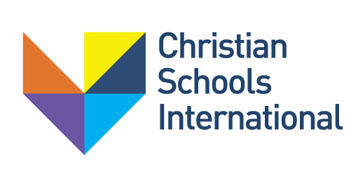 Christian Schools International