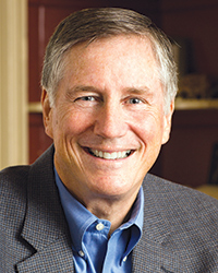 Implementing the Flourishing School Framework     Steve Dill, Ed.D.  Senior Vice President, USA Association of Christian Schools International