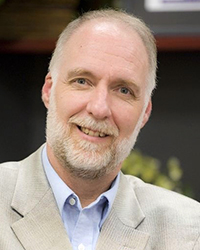 The Perfect Storm Impacting K-12 Christian Schools is Headed Toward Christian Higher Education    J. Patrick Otto, Ed.D.  Chair of the Graduate School of Education, Oral Roberts University