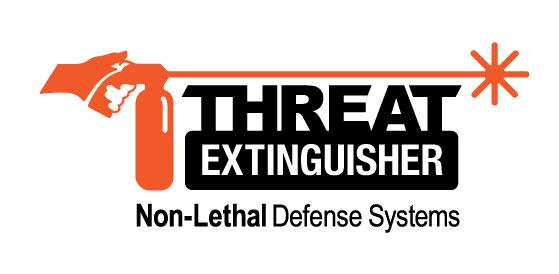 Threat Extinguisher
