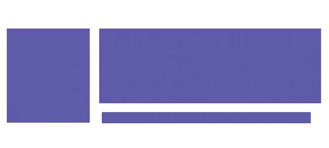 InChrist Communications