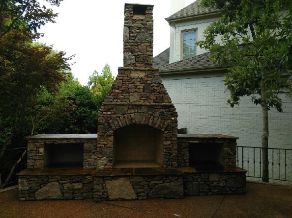 Heim - Fireplace 1.JPG