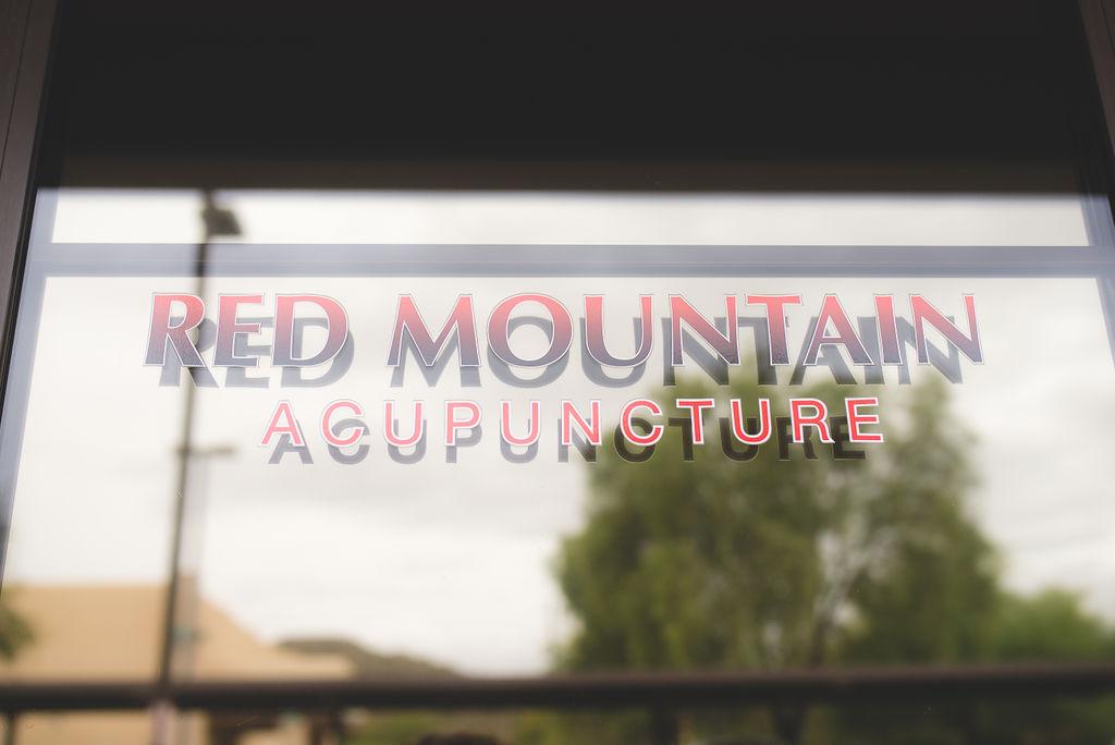 RedMountian1_SarahHoagPhotography-6.jpg