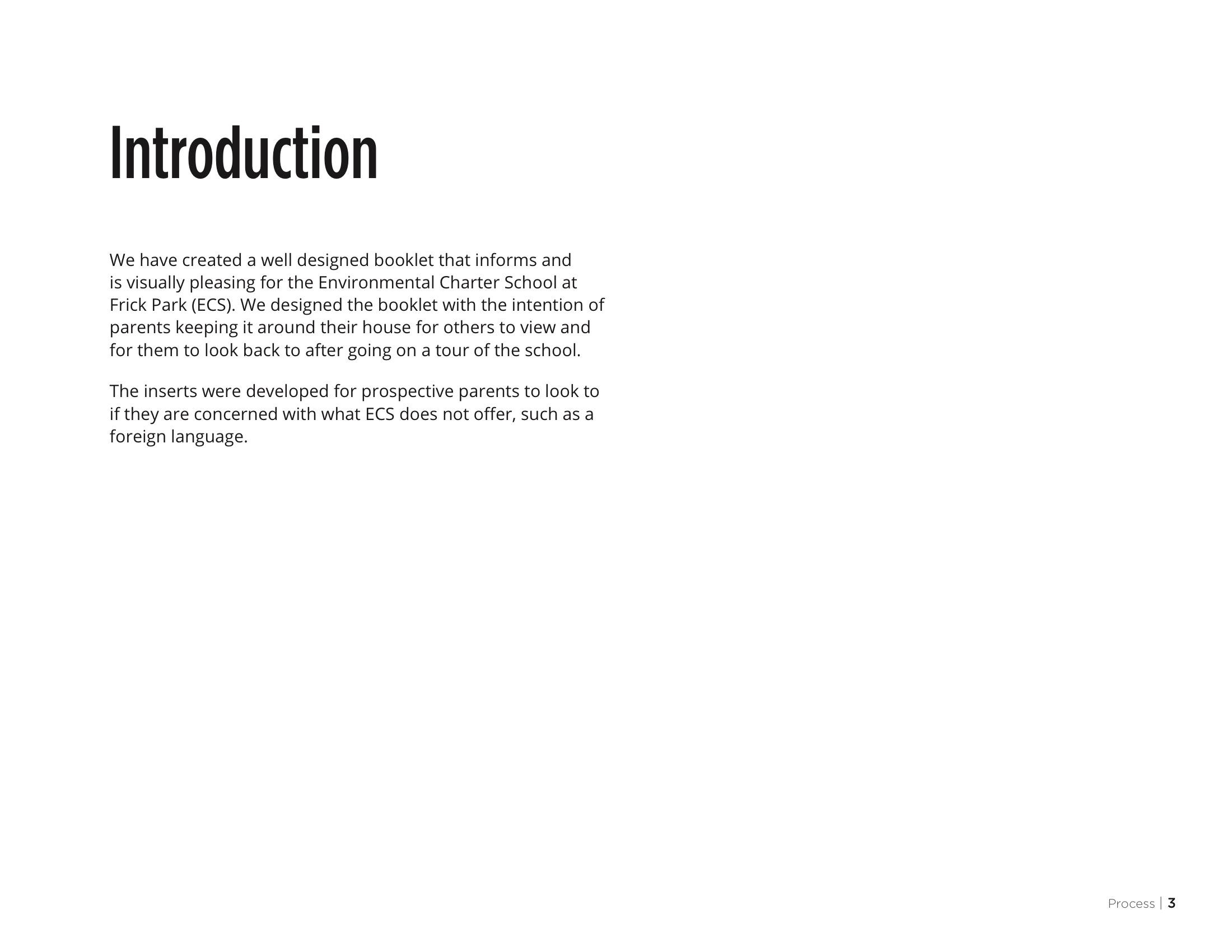 ECS_process 3-3.jpeg