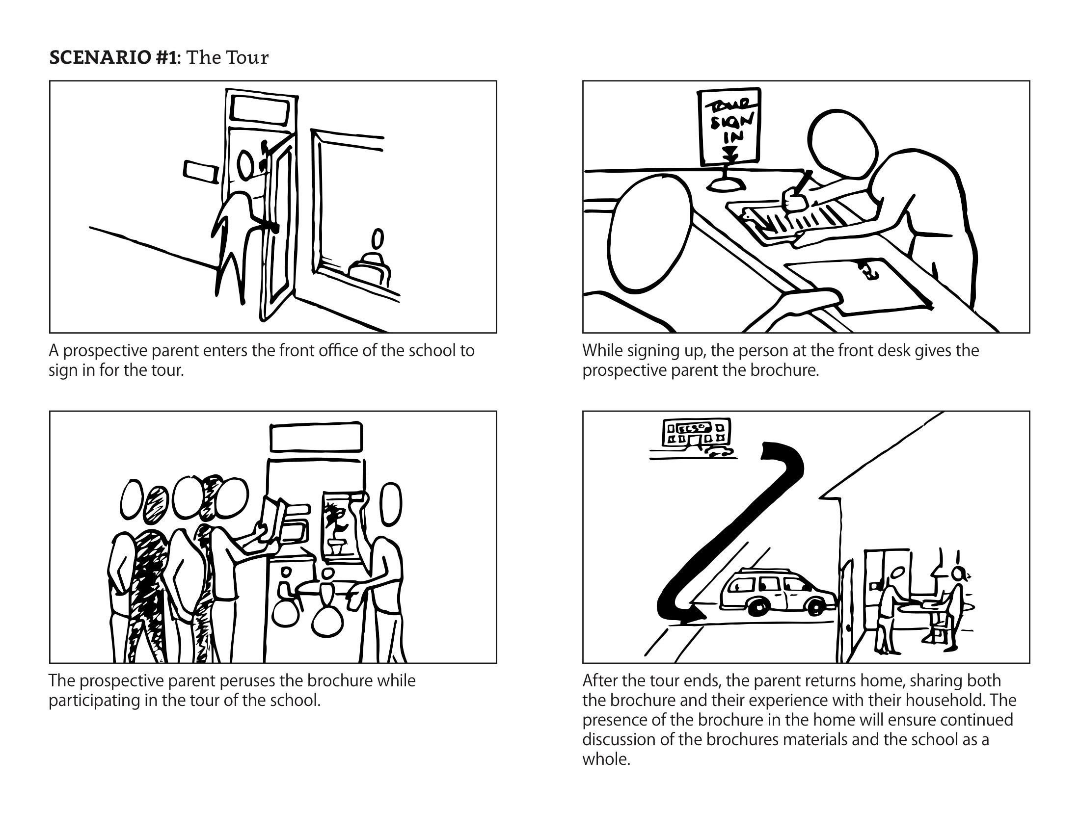 Storyboards 1-1.jpeg