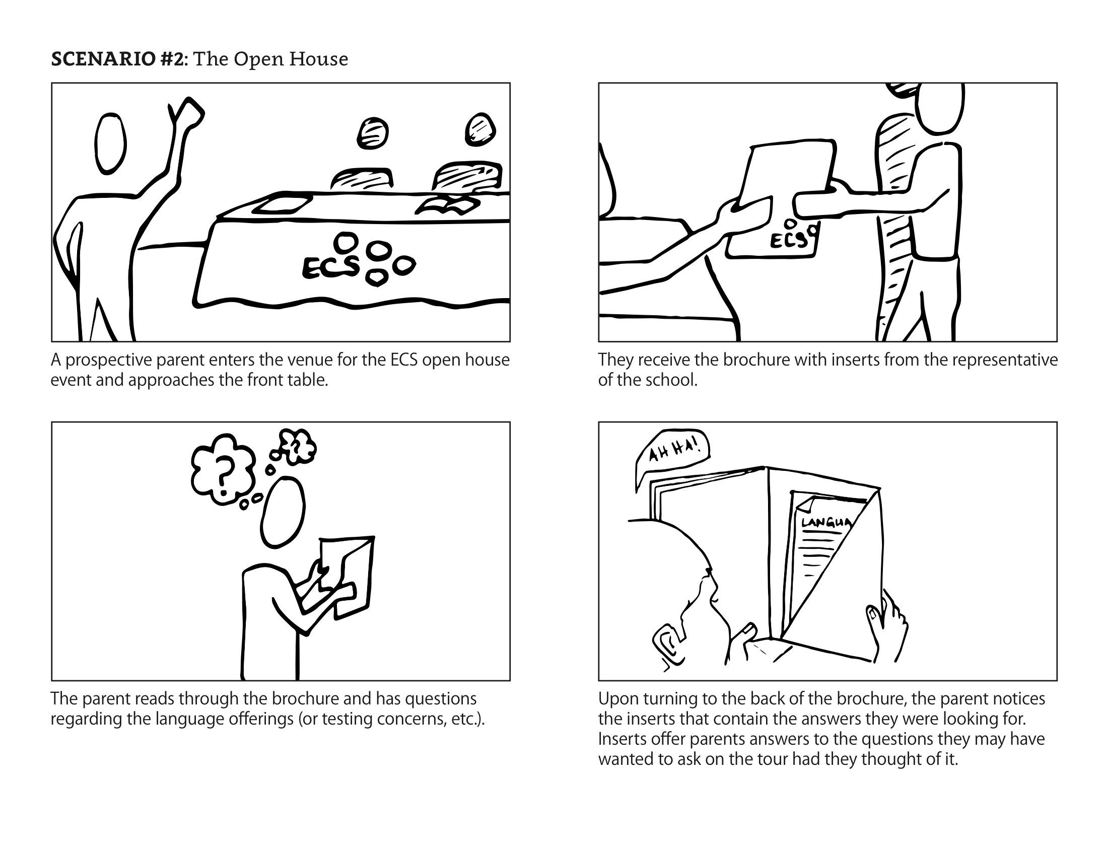 Storyboards 2-2.jpeg