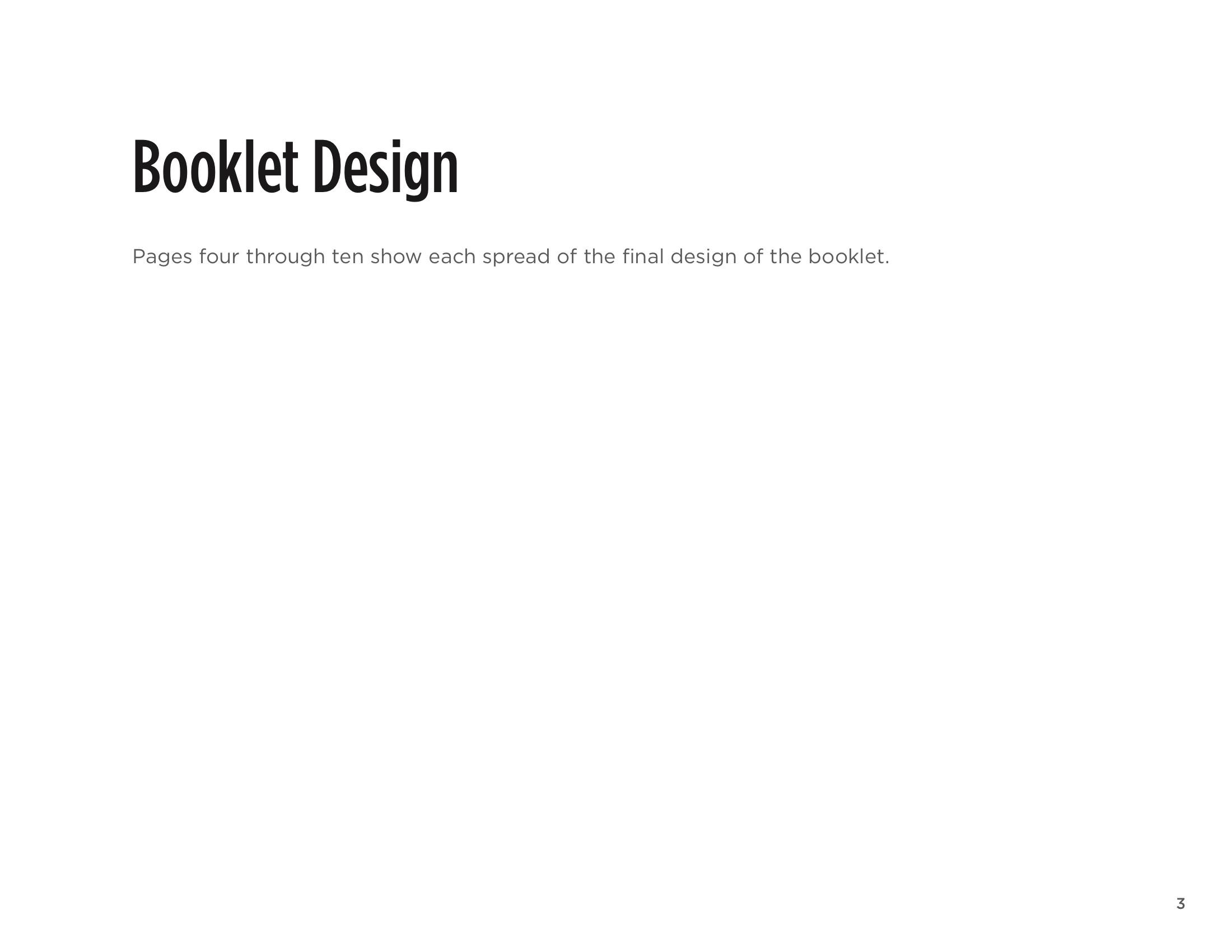 ECS_DesignDecisions 3-3.jpeg