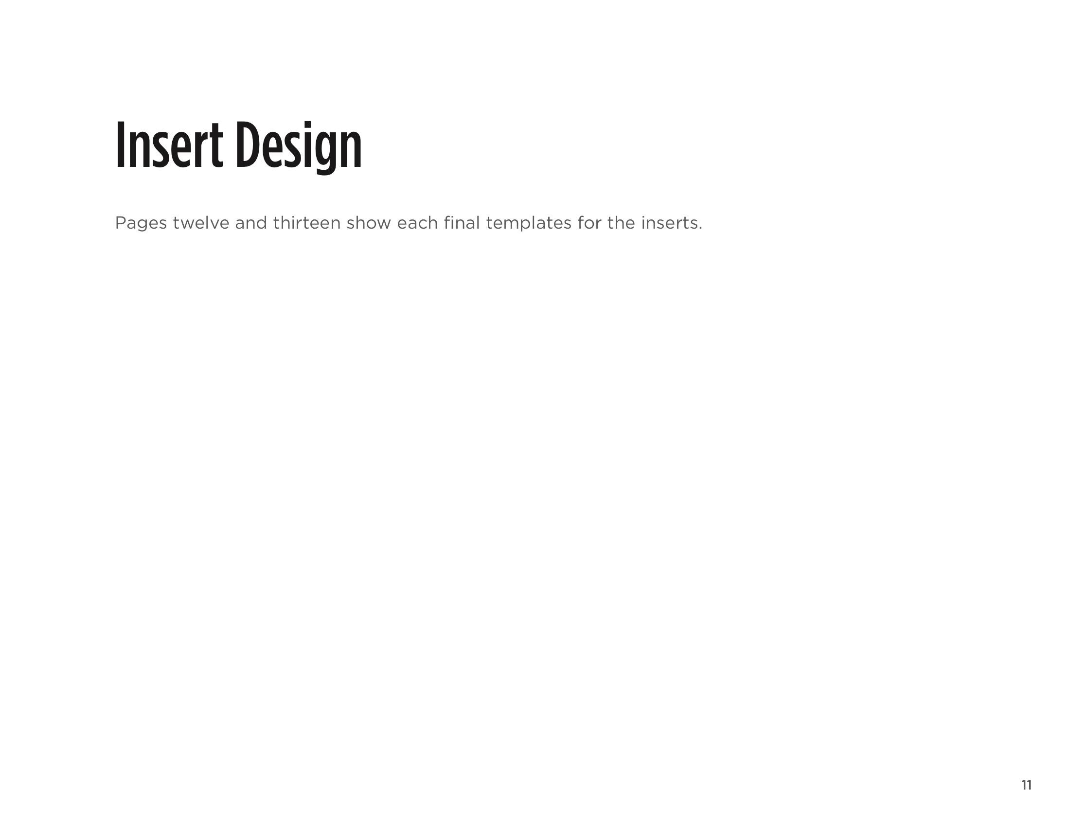 ECS_DesignDecisions 11-11.jpeg