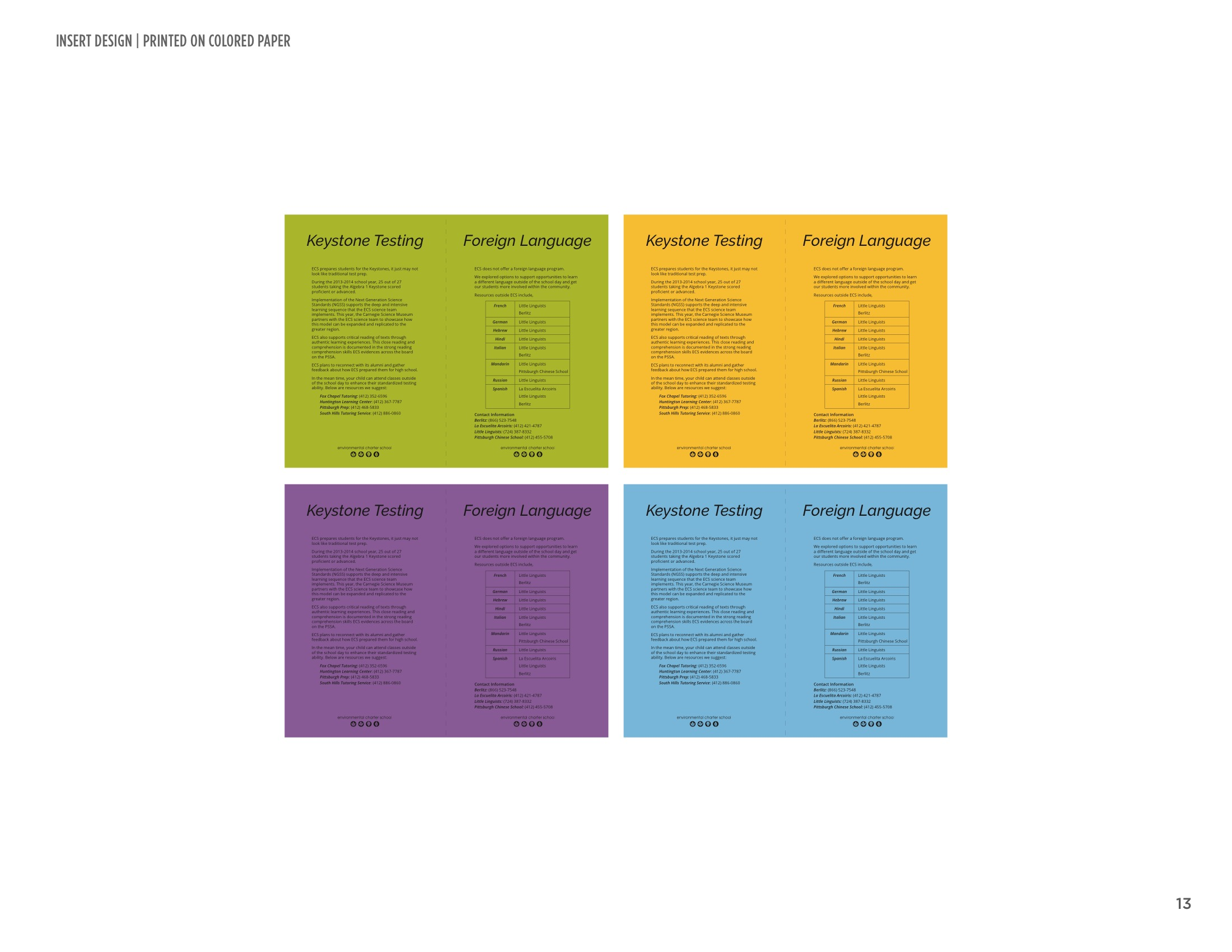 ECS_DesignDecisions 13-13.jpeg