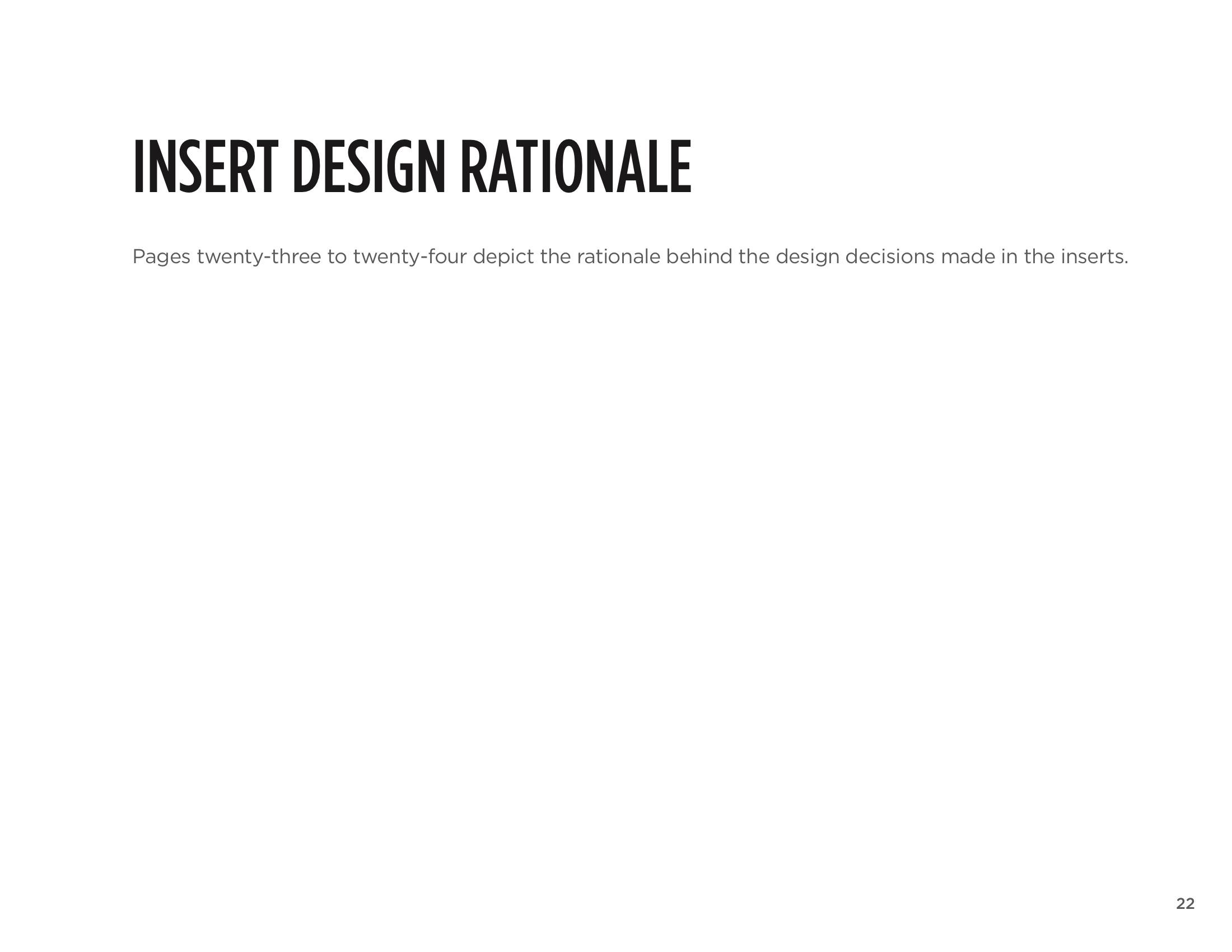 ECS_DesignDecisions 22-22.jpeg