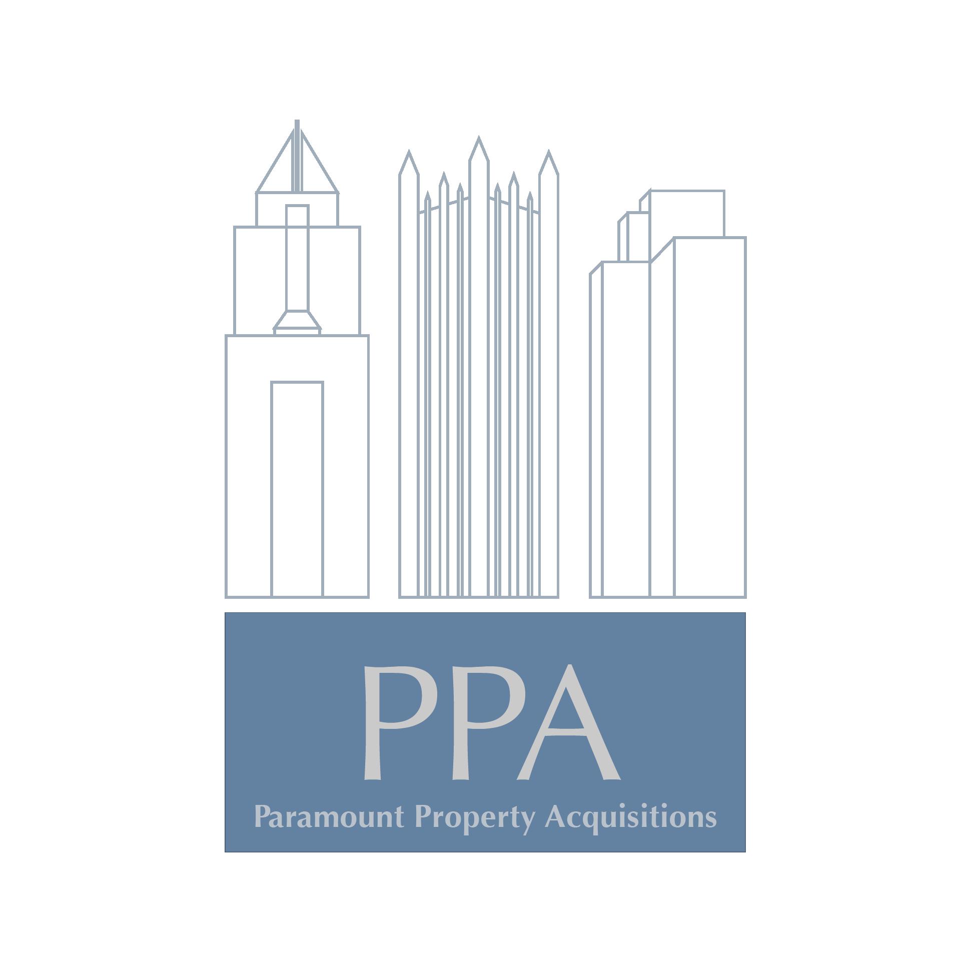 PPA_FinaLogo-16.png