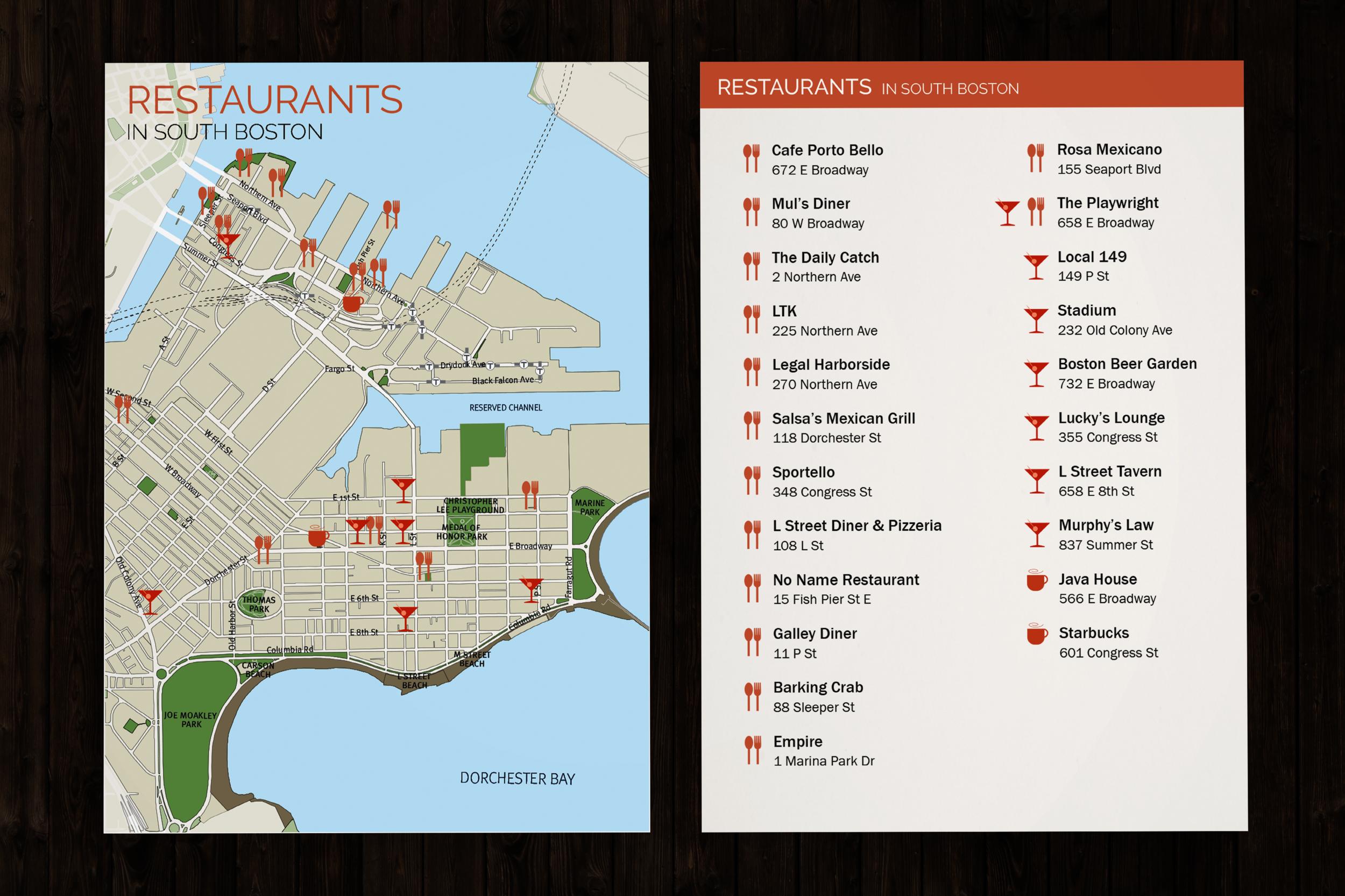 SB_restaurants_frontandback.png