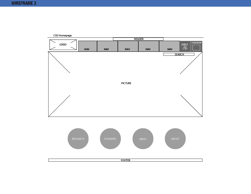 Corry_CSD_Design_Wireframes4.jpg