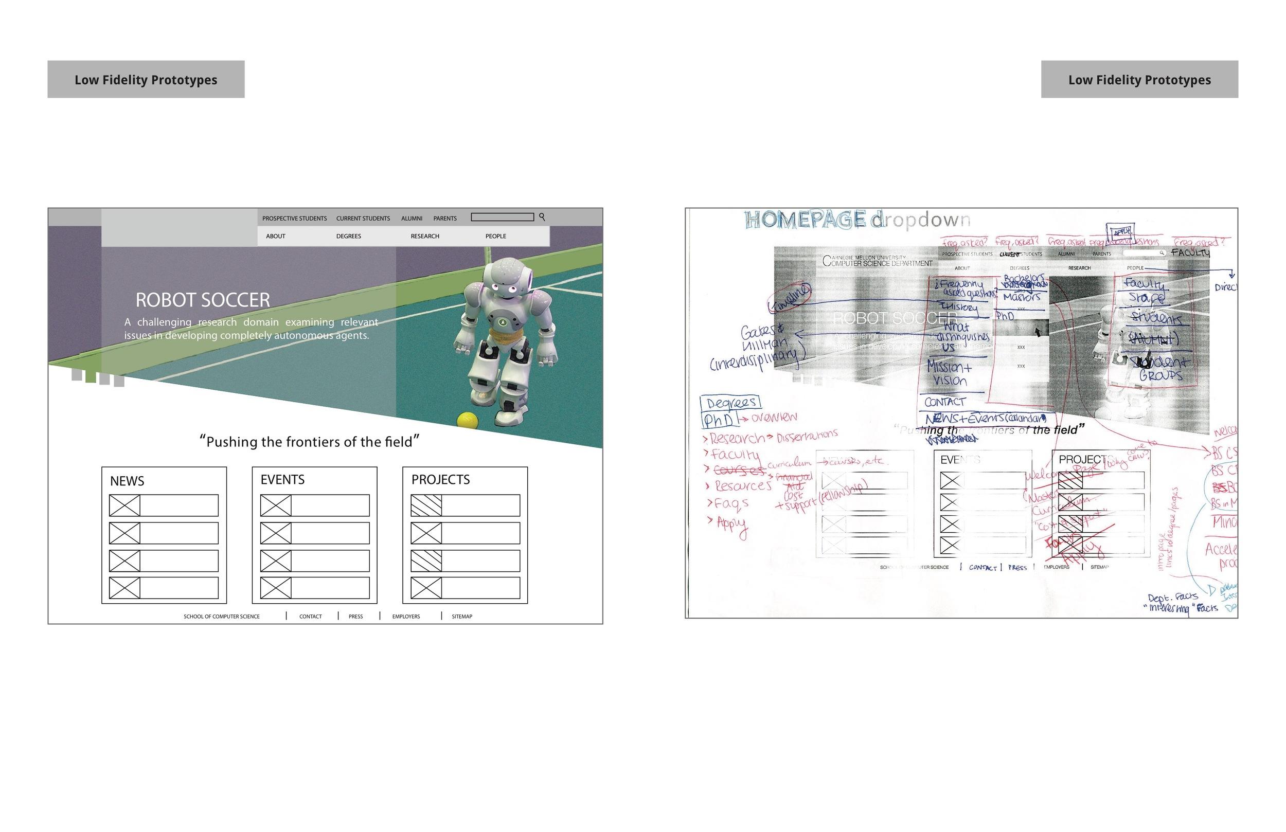 finalreport_spreads 17-17.jpeg