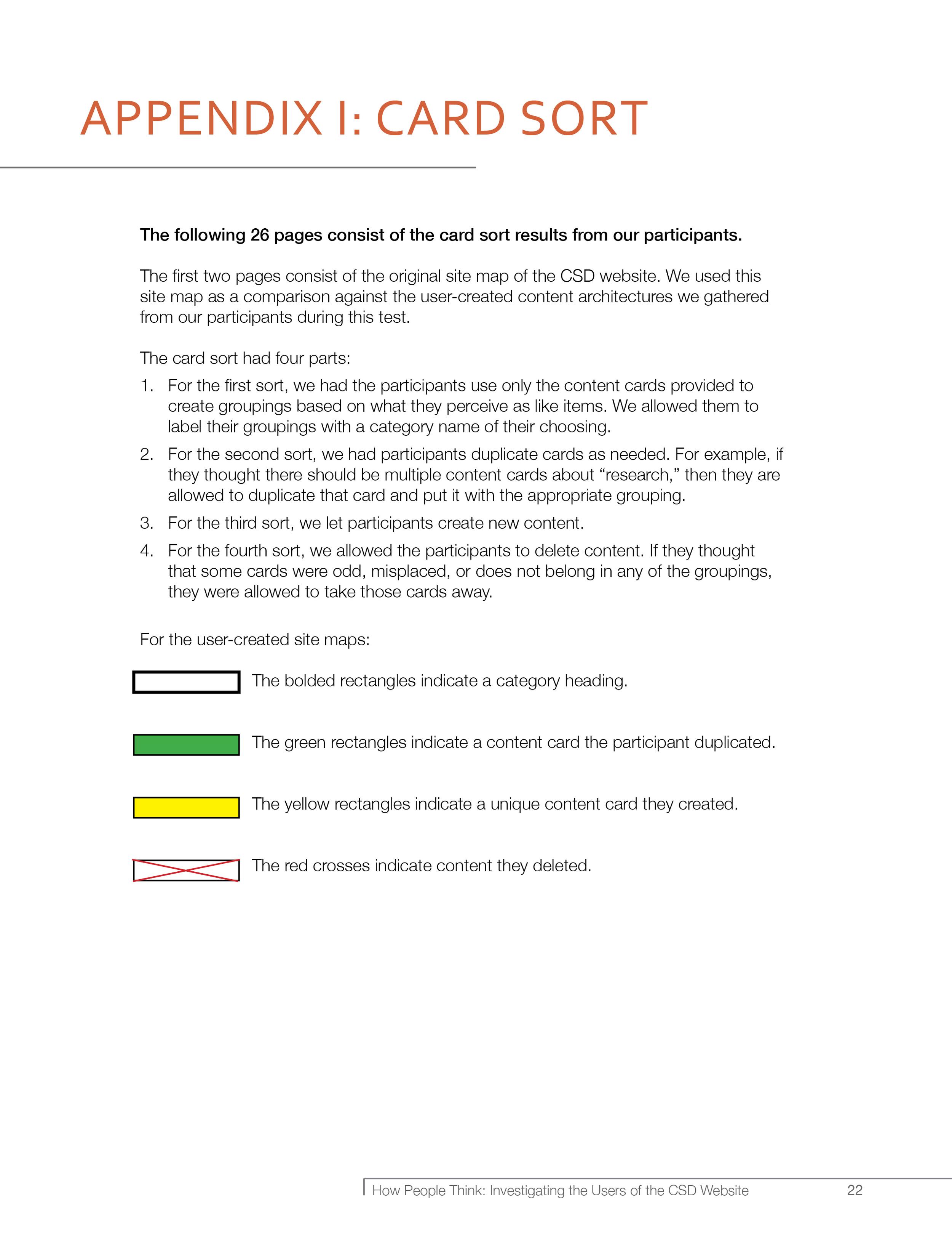 usertesting22.jpg