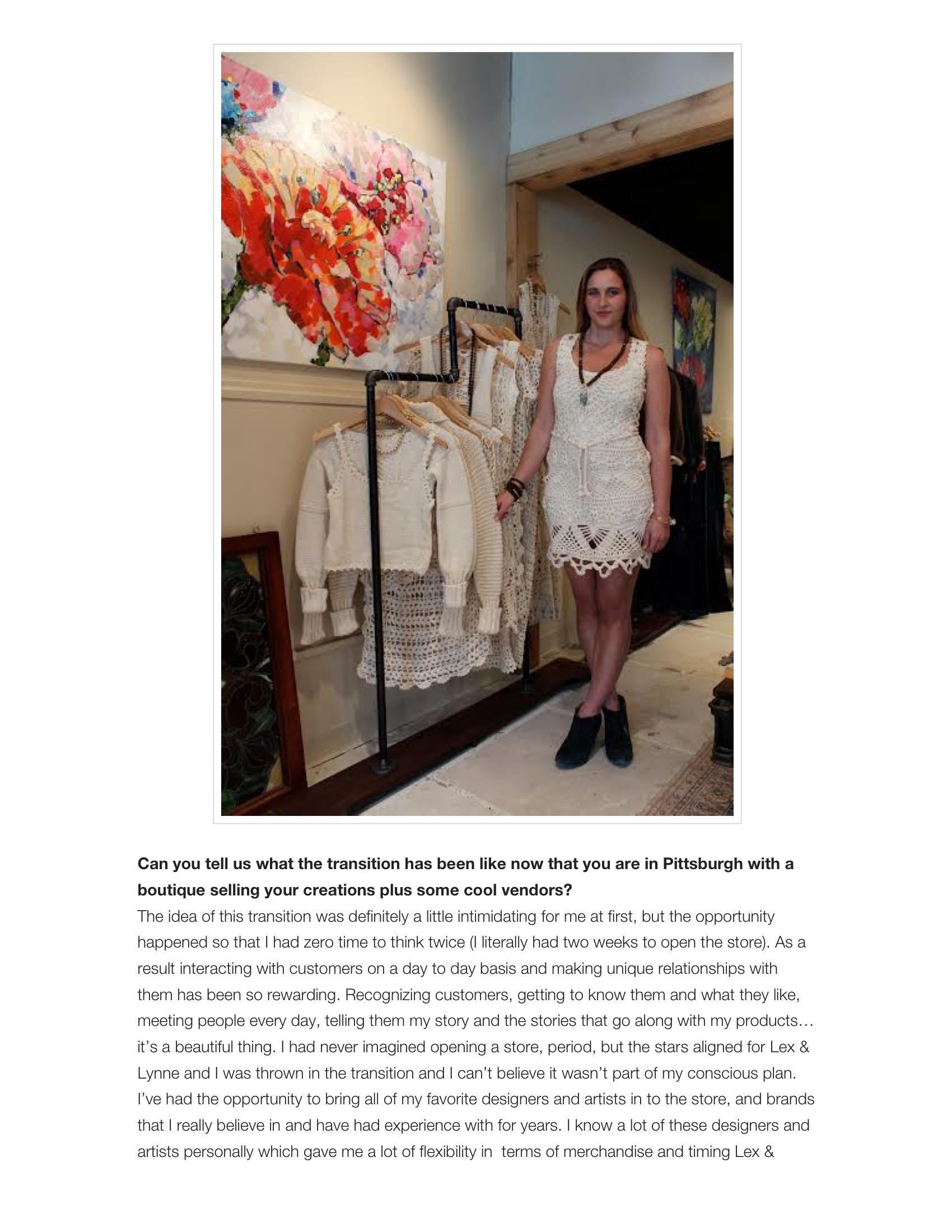 Boss Lady_ Alexis Corry _ Social Stylate 4-4.jpeg