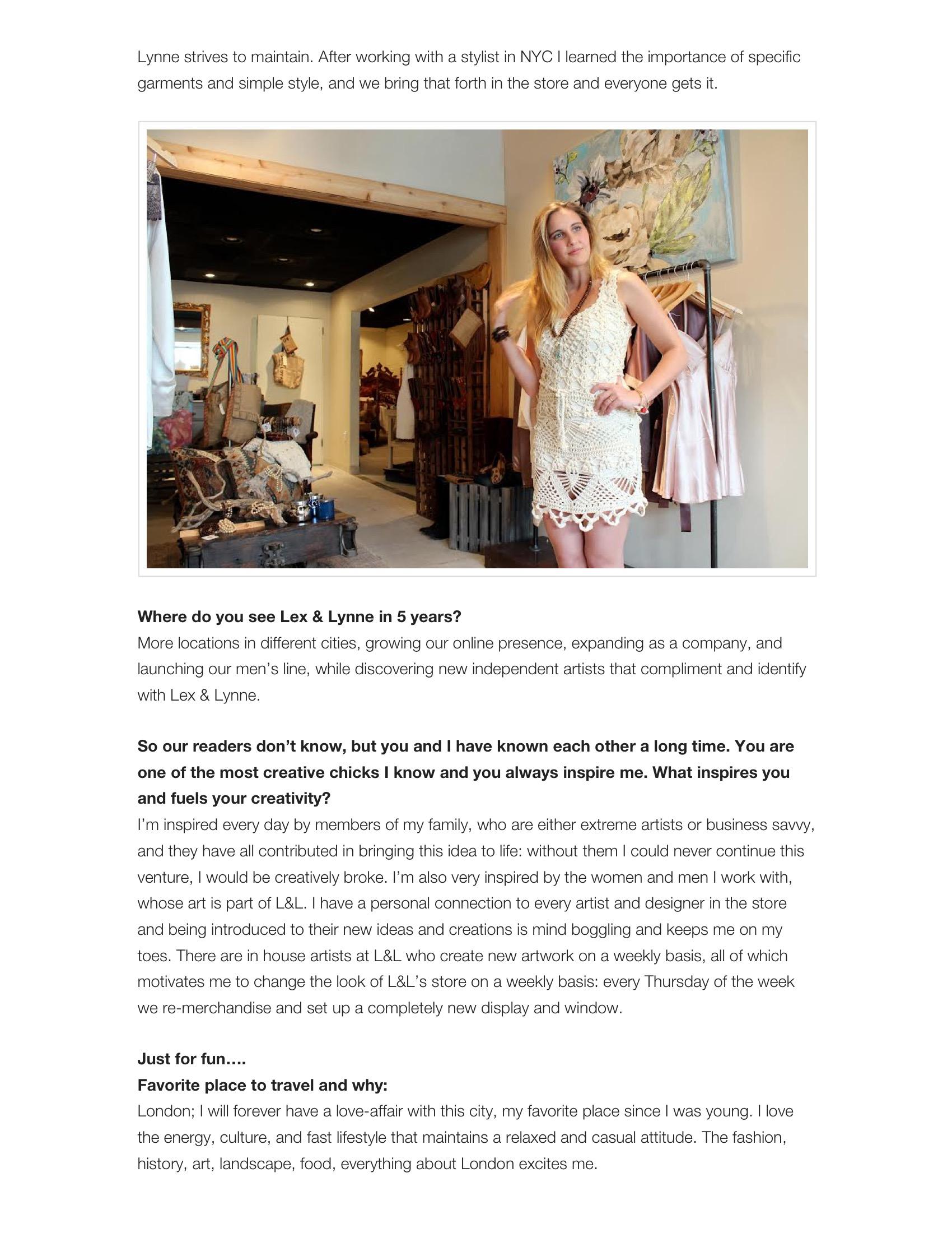 Boss Lady_ Alexis Corry _ Social Stylate 5-5.jpeg