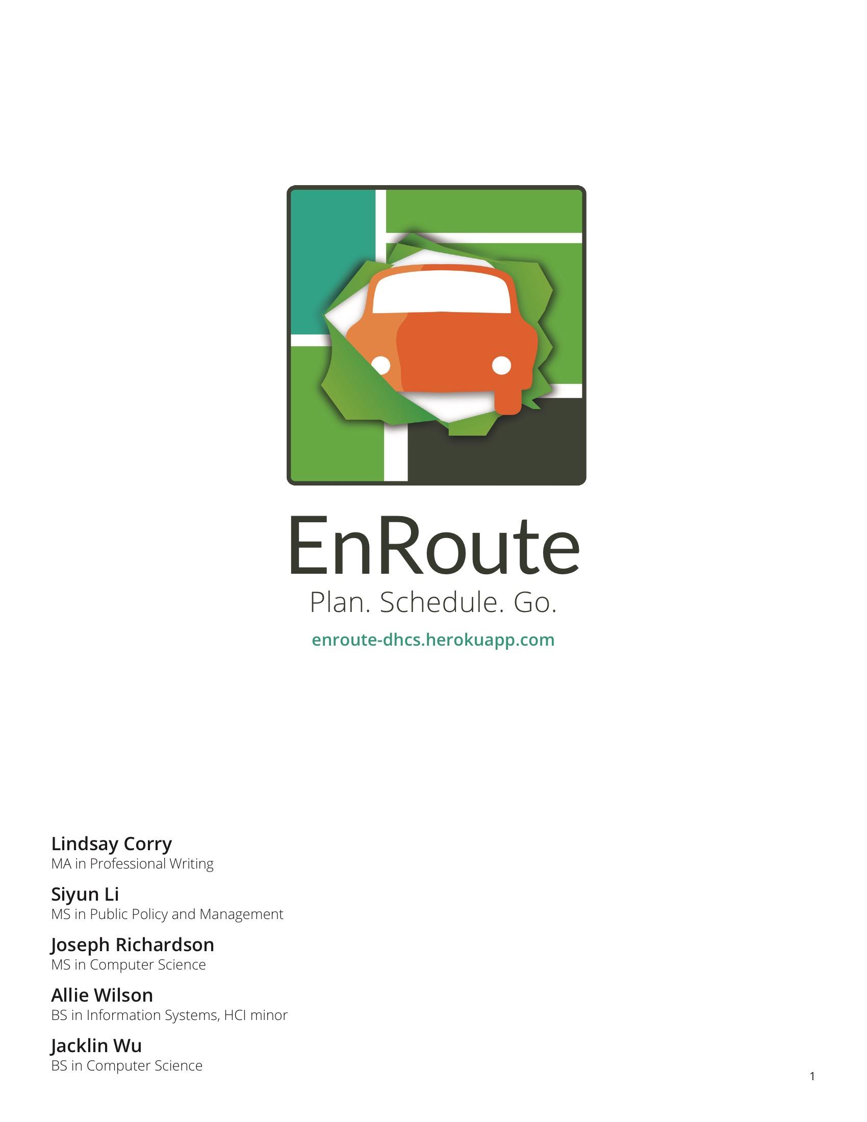 EnRoute_FinalReport-1.jpeg