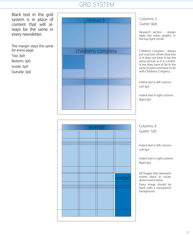 Corry_DesignSystem-13.jpg