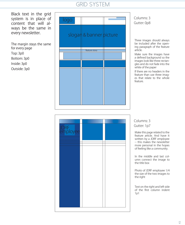 Corry_DesignSystem-12.jpg