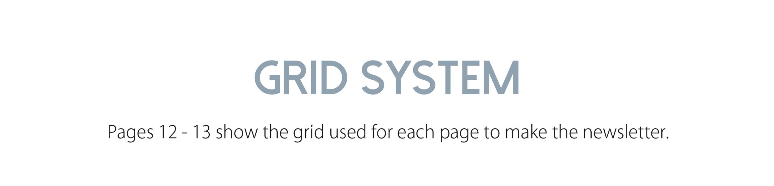 Corry_DesignSystem-11 copy.jpg
